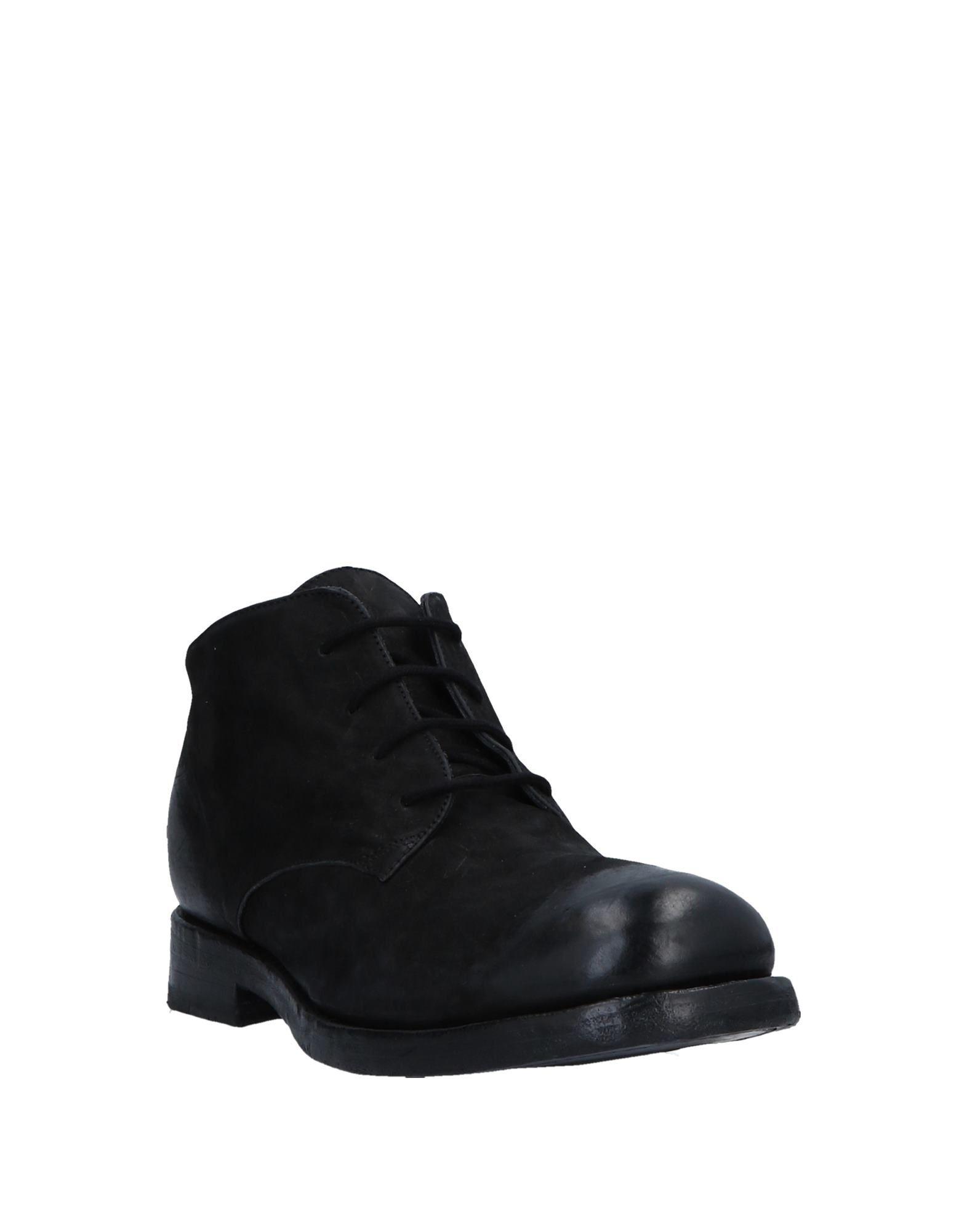 The Last Gute Conspiracy Stiefelette Herren  11525137NA Gute Last Qualität beliebte Schuhe 28f115