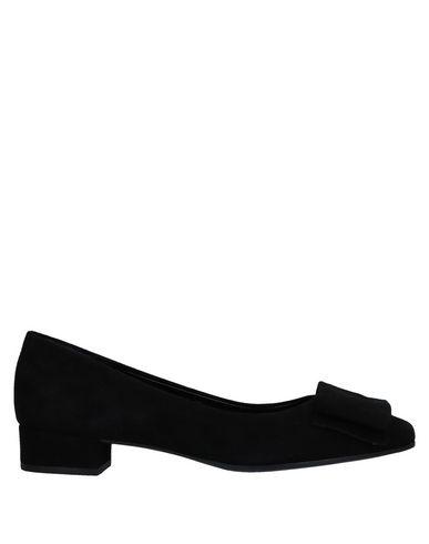 Venta de liquidación de temporada Zapato De Salón Unisa Mujer - Salones Unisa - 11518977OM Negro