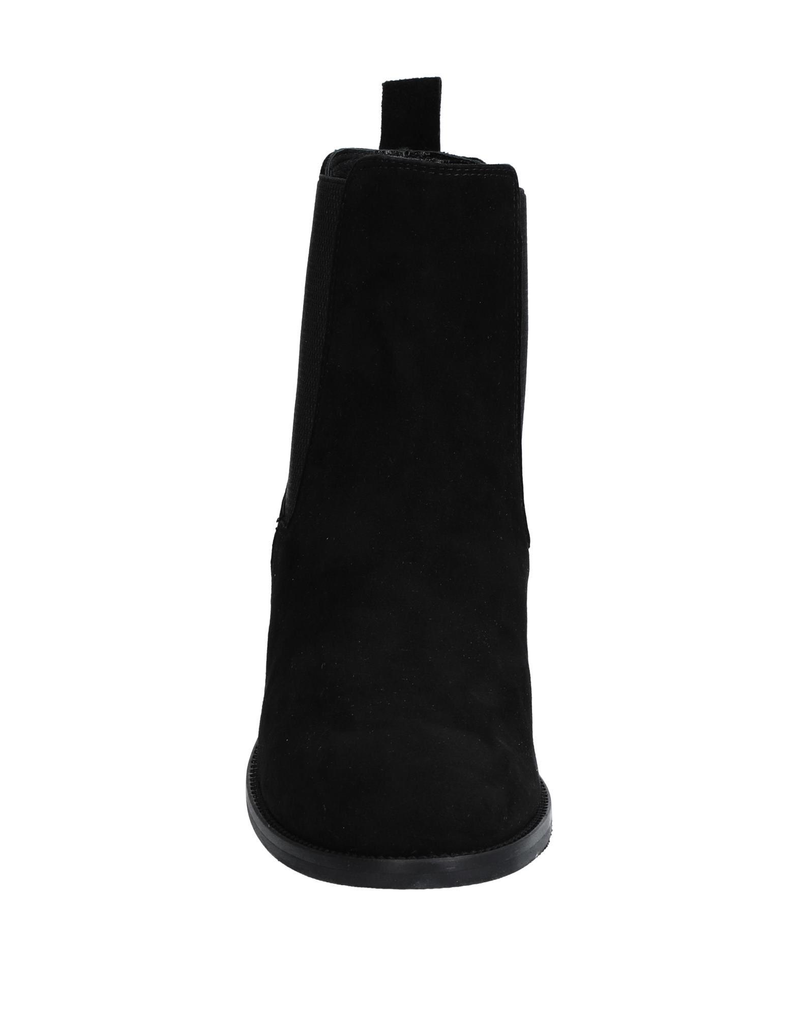 Gut um billige Schuhe zu tragenAndrea Morando 11525150XC Chelsea Boots Damen  11525150XC Morando 6b6821