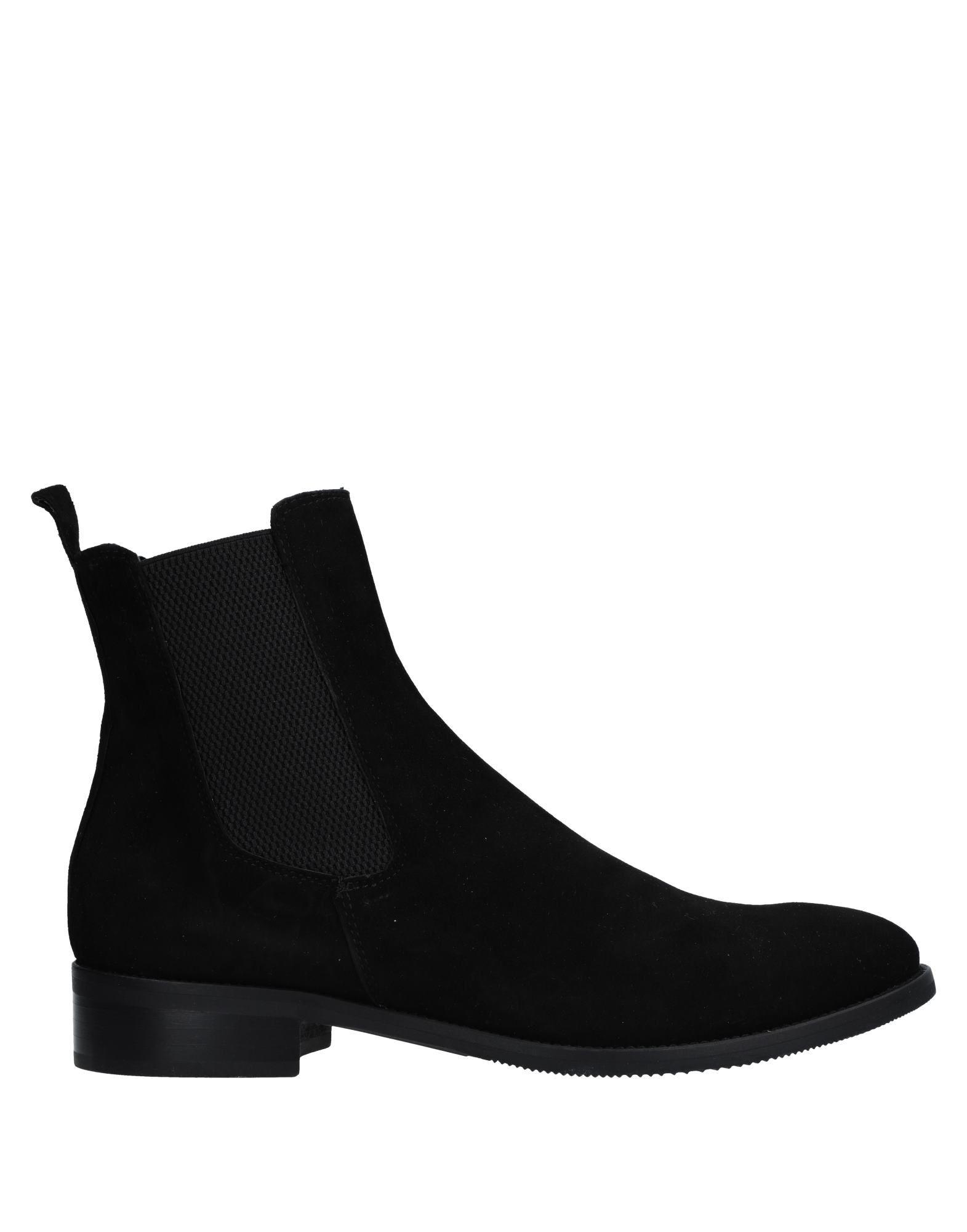 Chelsea Boots Andrea Morando Donna - 11525150XC