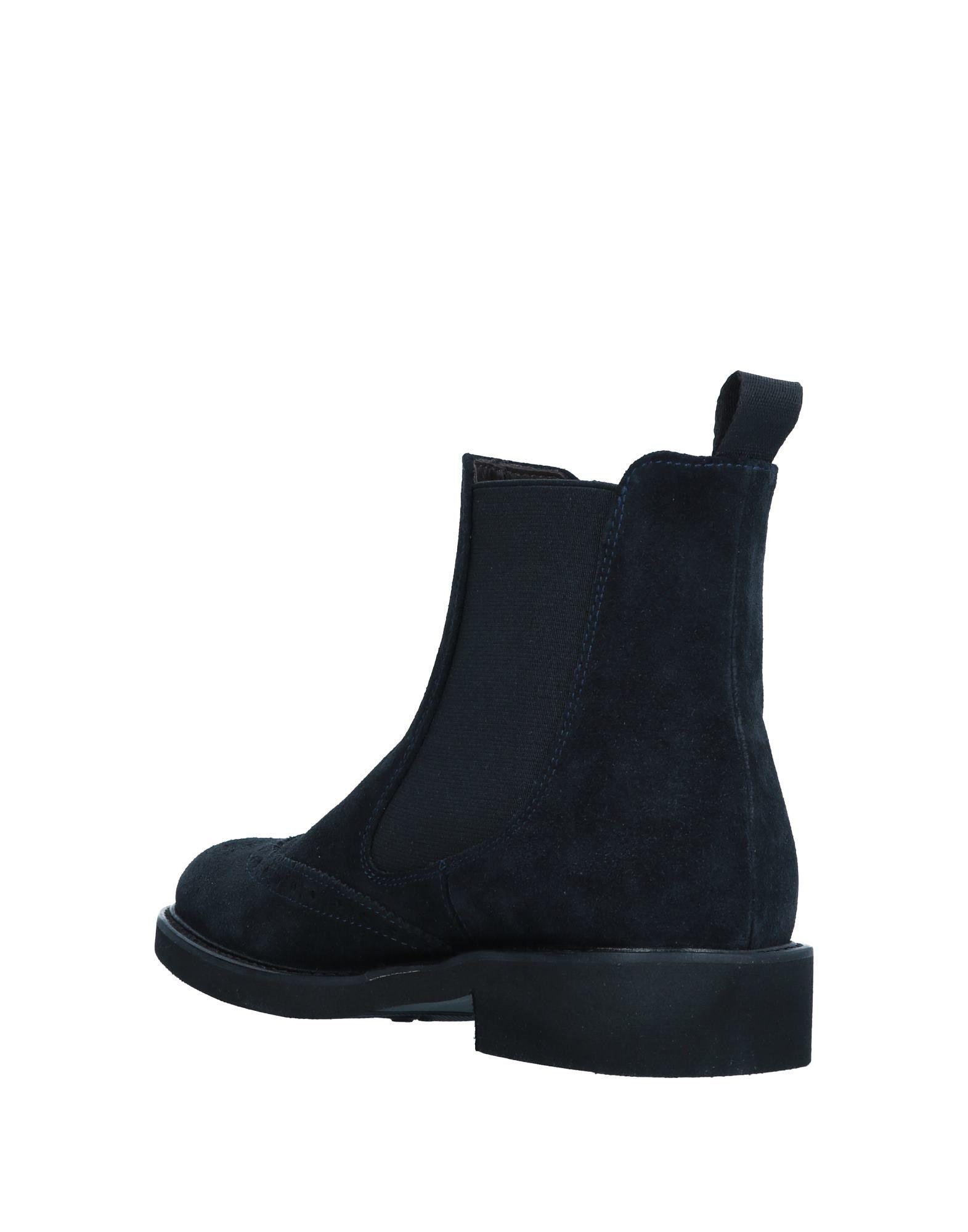 Andrea Morando Ankle Boot - Women Andrea Morando Ankle Boots  online on  Boots Canada - 11525158MS abf91e