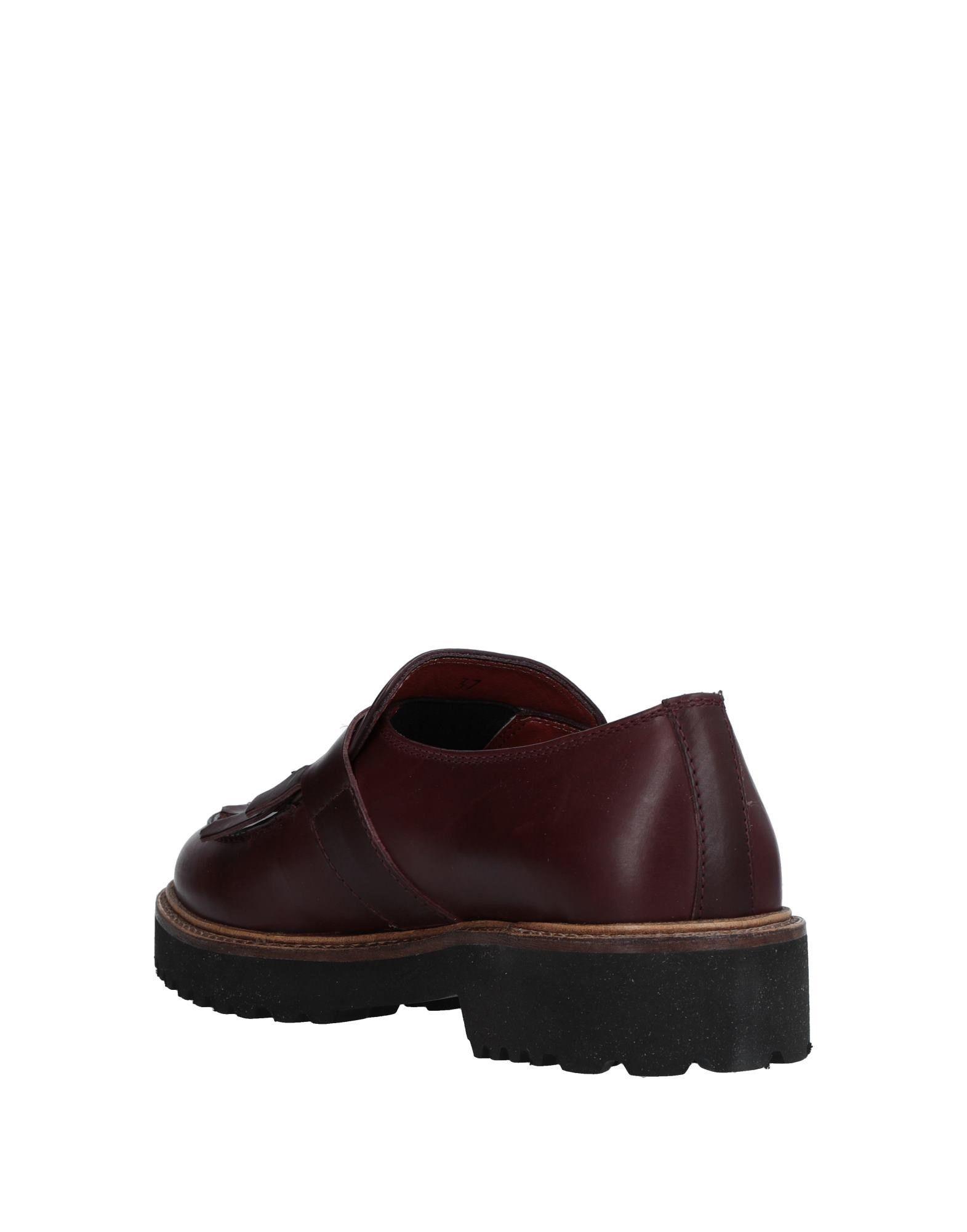 Gut tragenTriver um billige Schuhe zu tragenTriver Gut Flight Mokassins Damen  11525159OU c7d0e6