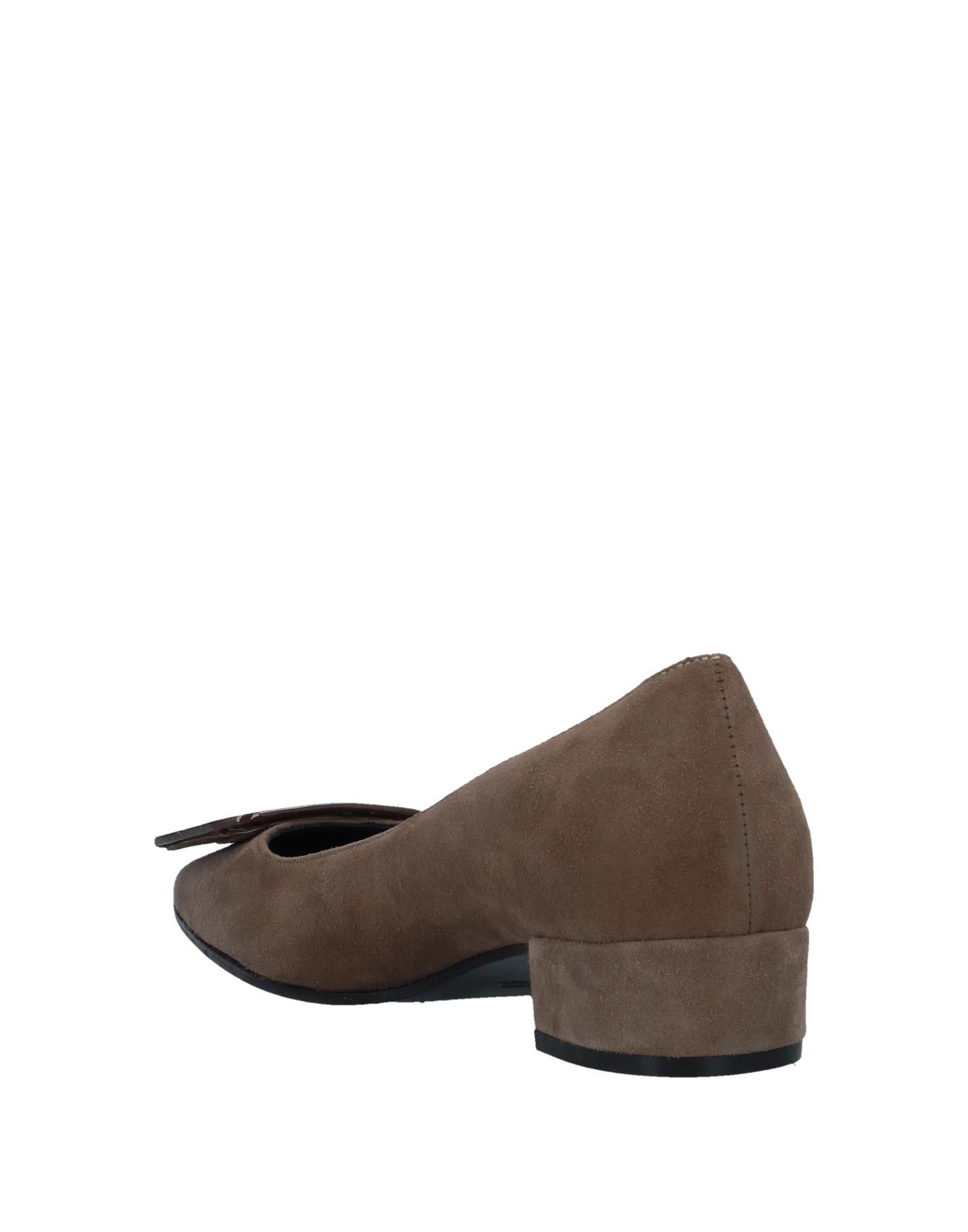 Gut um billige Pumps Schuhe zu tragenLe Ble Pumps billige Damen  11525163HT 5e9779