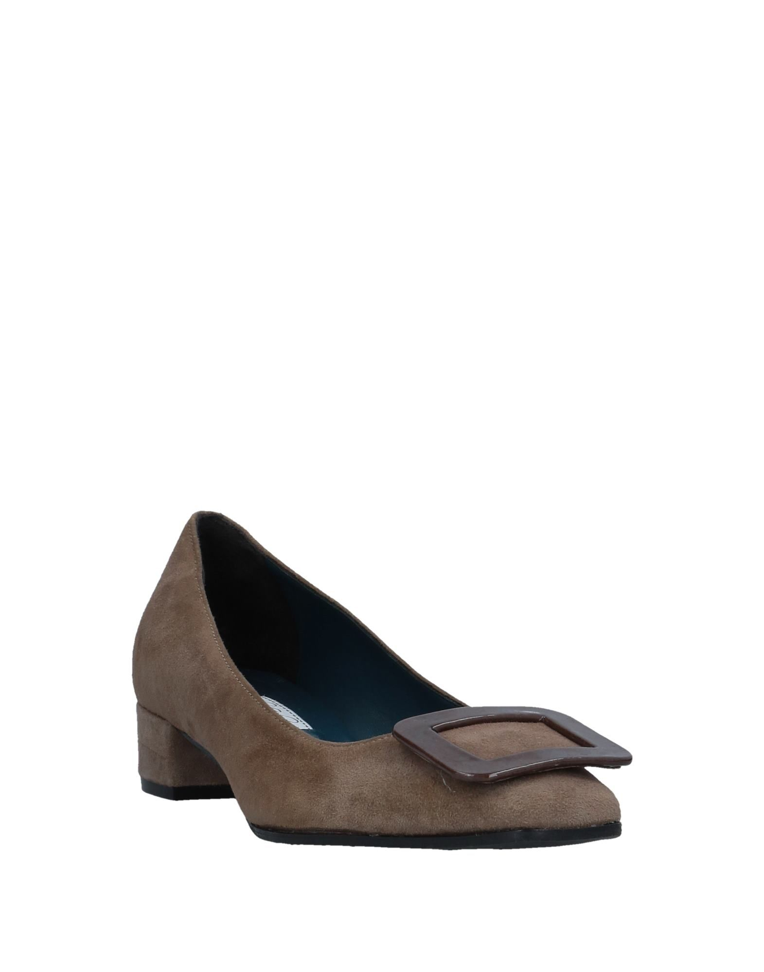 Gut um billige Pumps Schuhe zu tragenLe Ble Pumps billige Damen  11525163HT 05e189