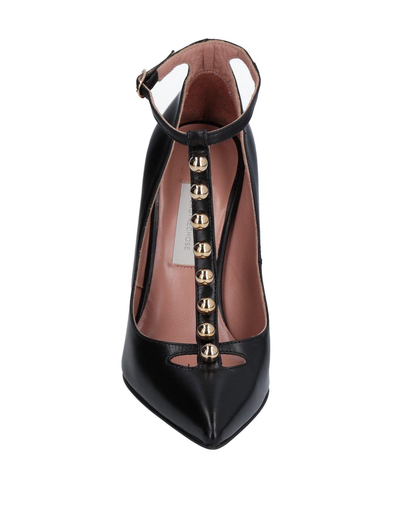 L'  Autre Chose Pumps Damen  L' 11525167LJGut aussehende strapazierfähige Schuhe f058de