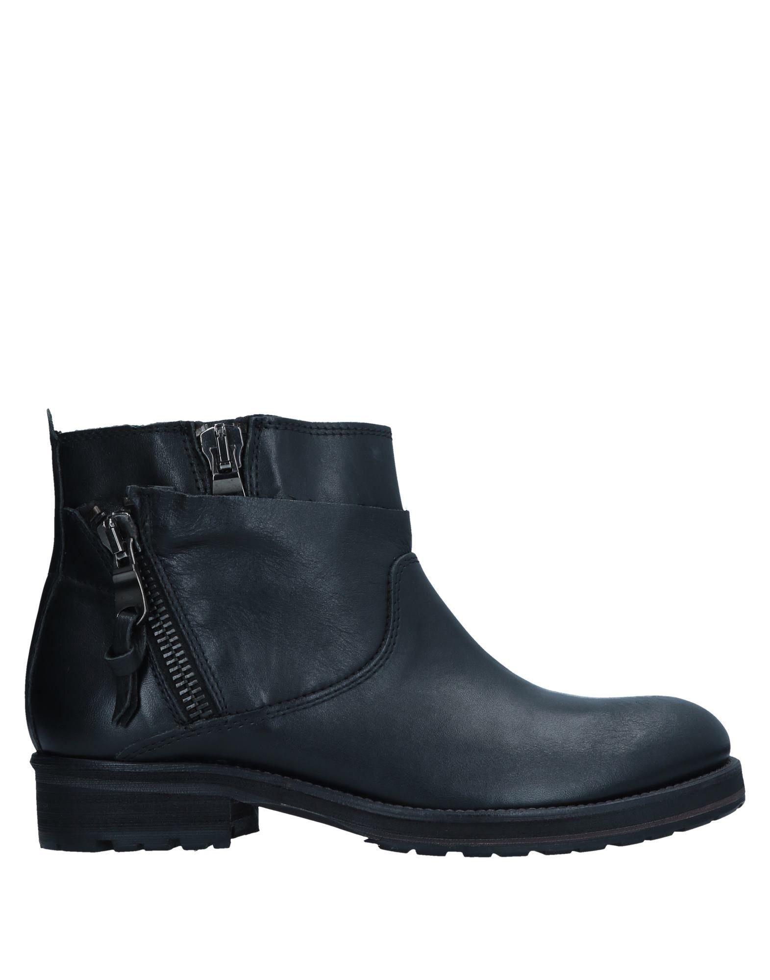Keb Stiefelette Damen  11525171KW Gute Qualität beliebte Schuhe