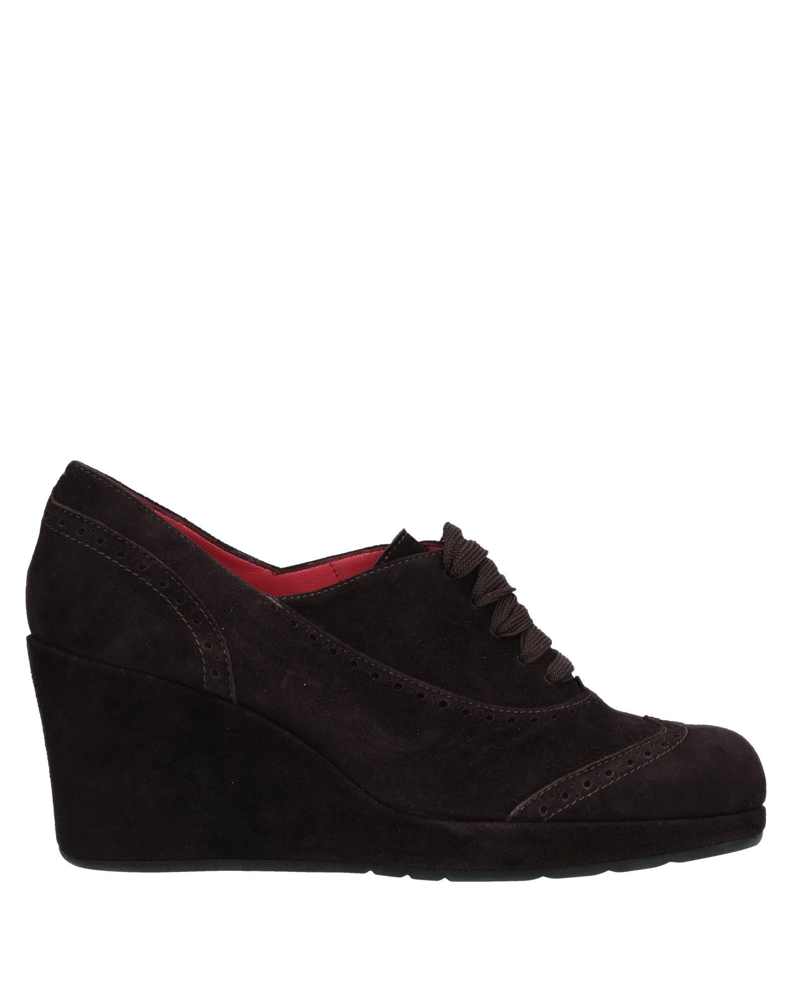 Pas De Rouge Schnürschuhe 11525172CKGut Damen  11525172CKGut Schnürschuhe aussehende strapazierfähige Schuhe 0d4ec7