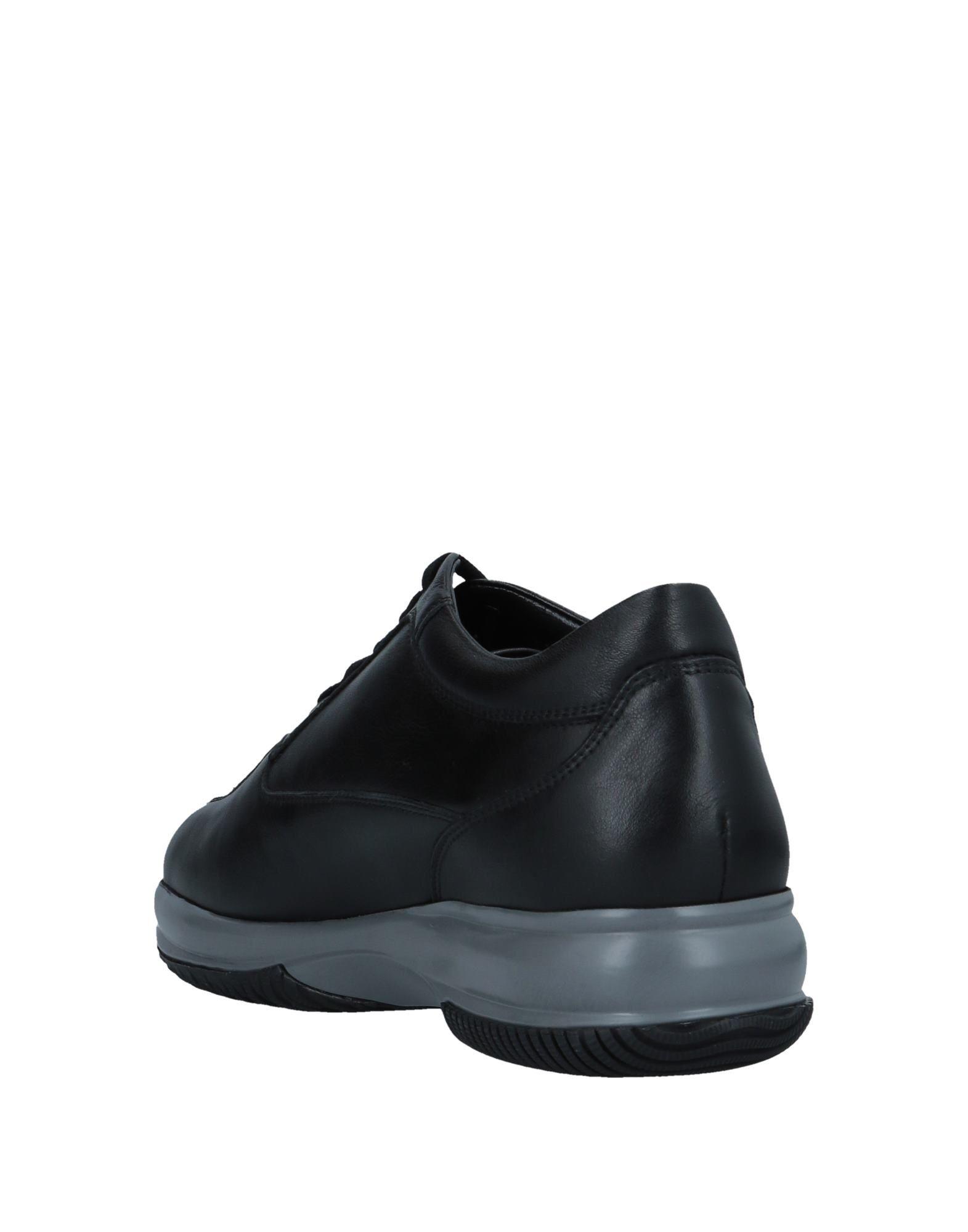 Gut tragenTriver um billige Schuhe zu tragenTriver Gut Flight Sneakers Damen  11525175HD 8b5bfa