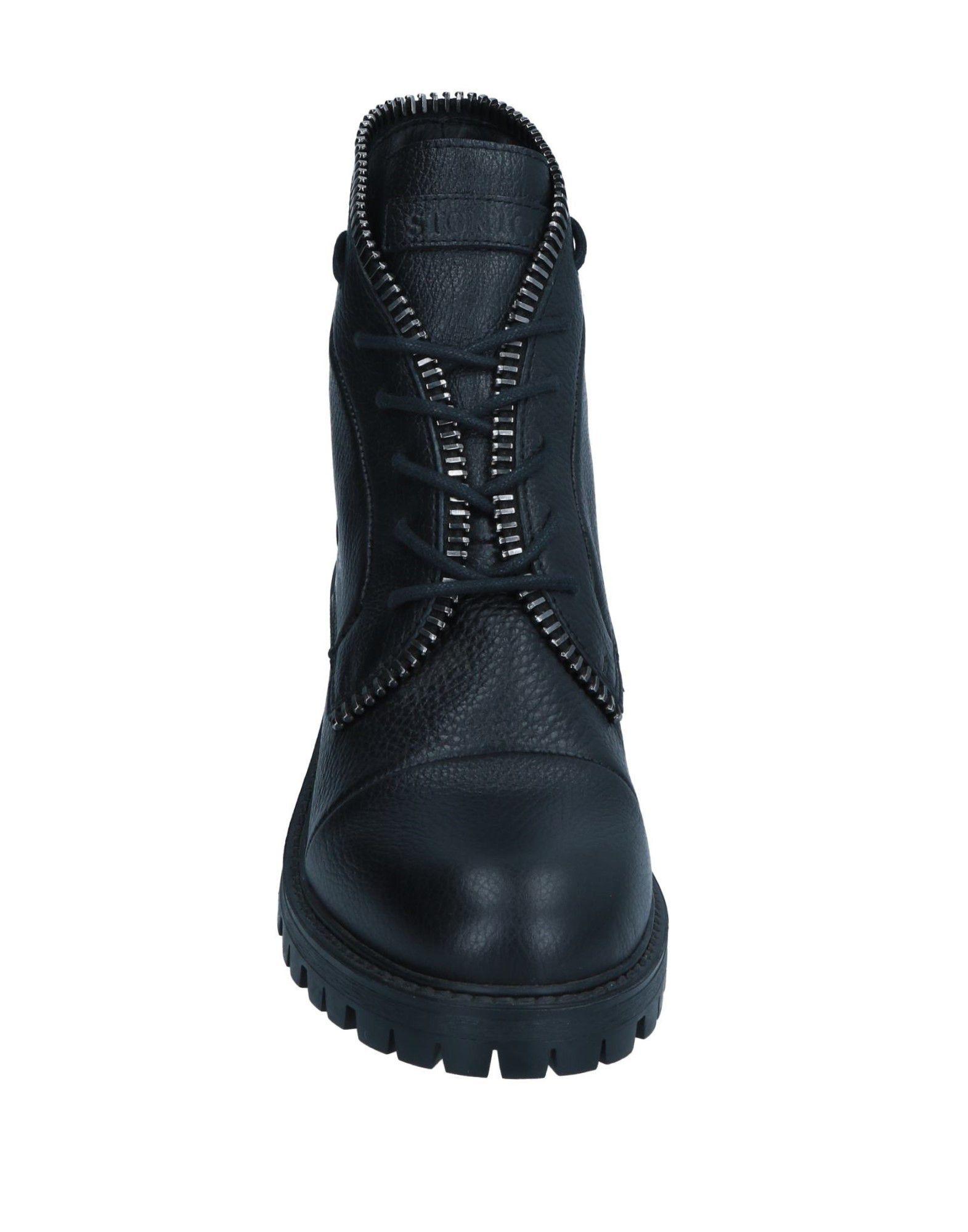 Stilvolle billige Schuhe 11525186GA Stokton Stiefelette Damen  11525186GA Schuhe 8286df