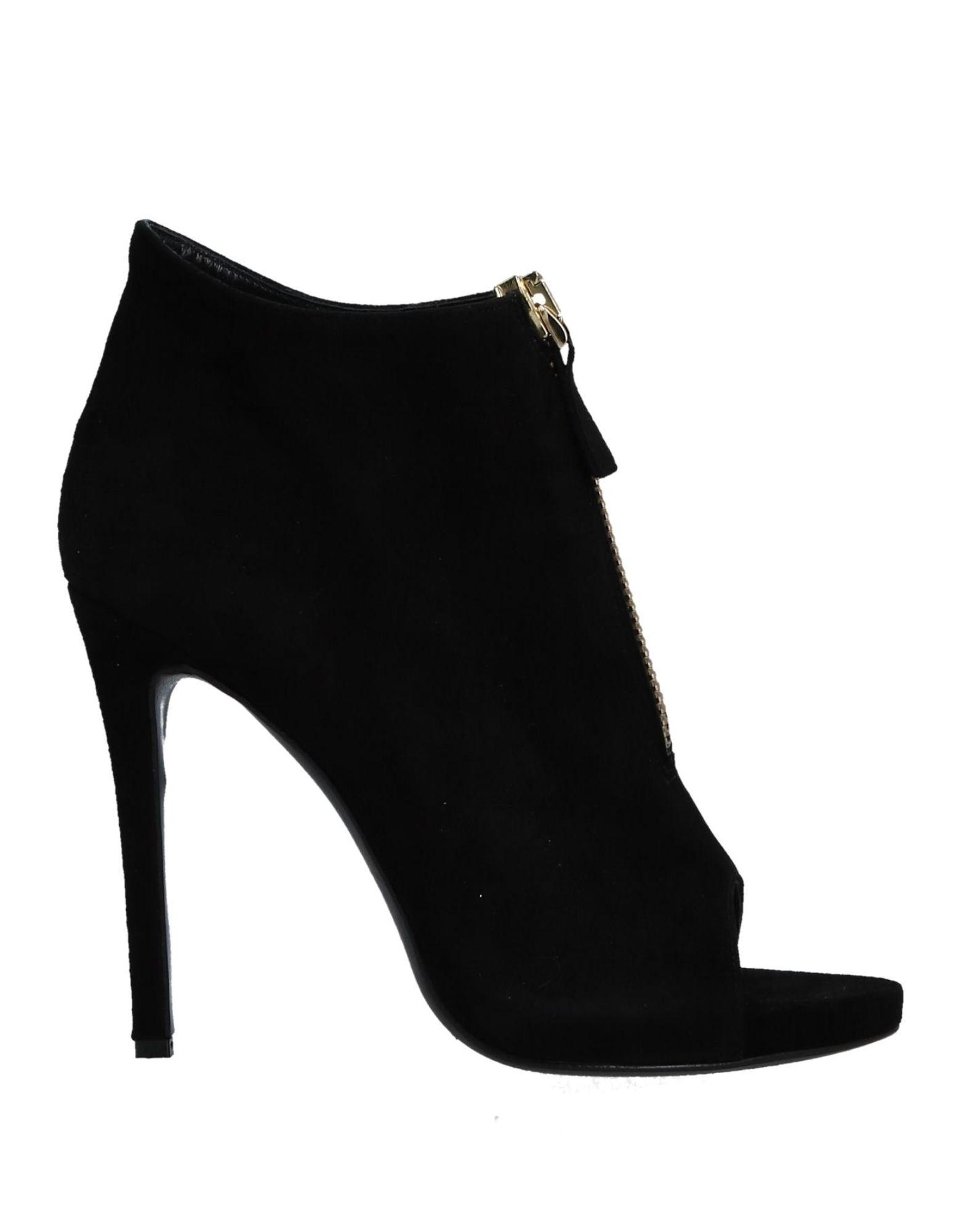 Vincenzo Piccolo Gute Stiefelette Damen  11525193WO Gute Piccolo Qualität beliebte Schuhe ebf92d