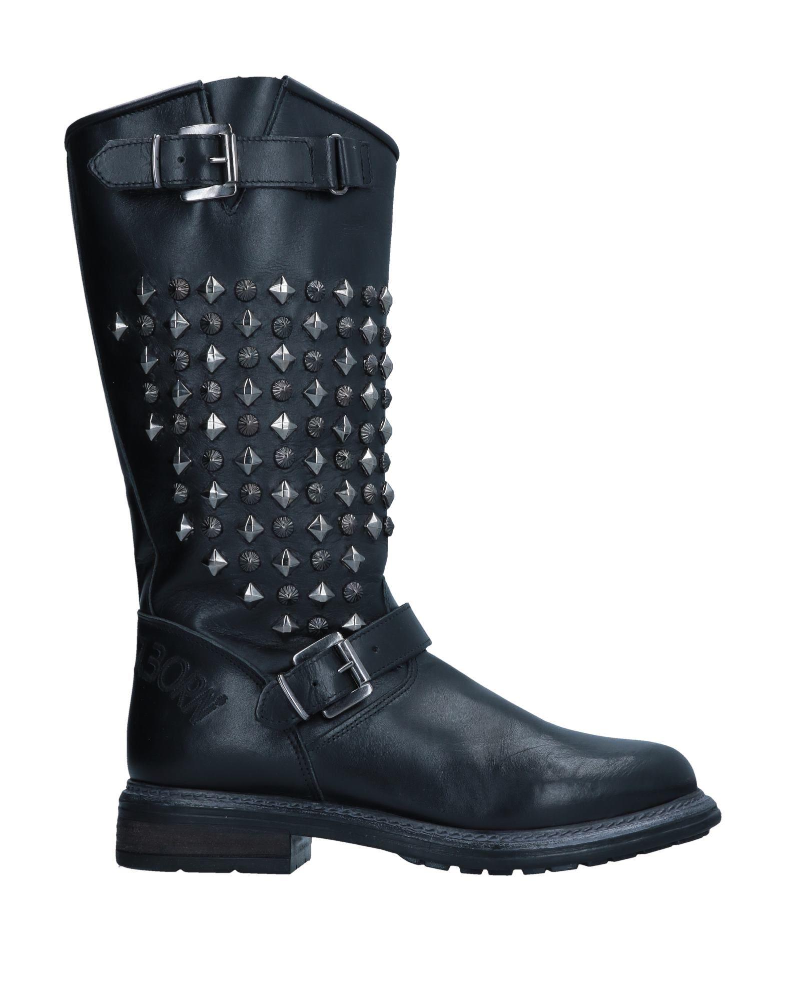 Sneakers Veja Uomo - 11504722MN Scarpe economiche e buone