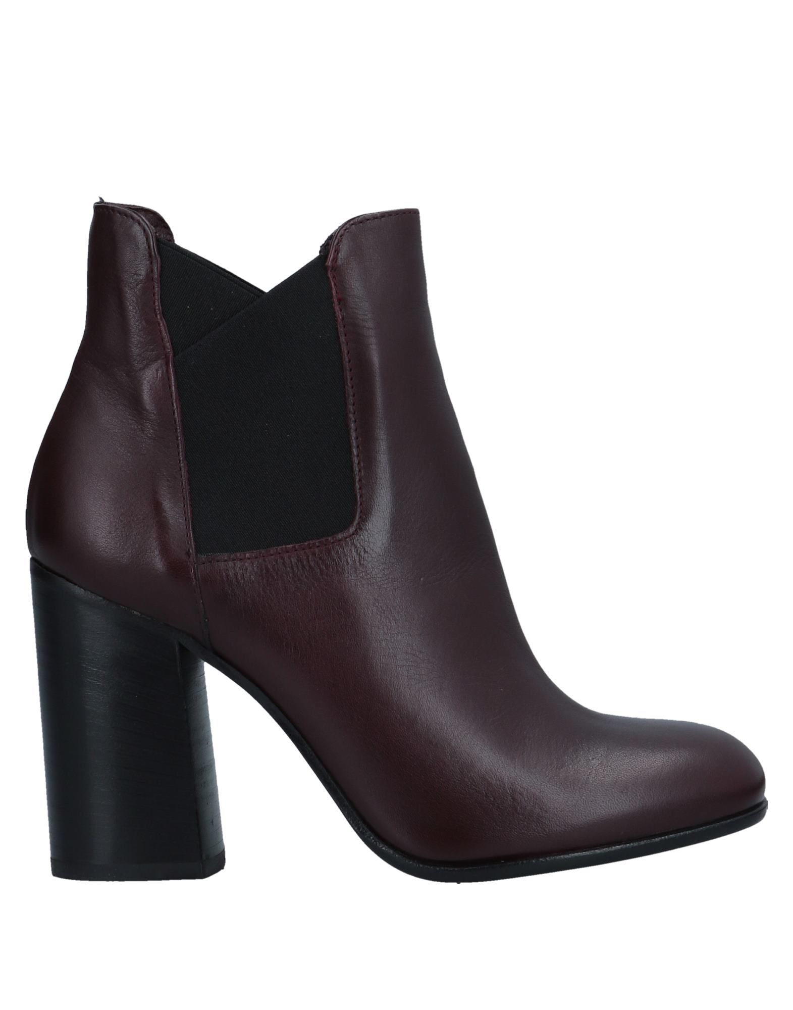 Janet & Janet Ankle Boot Janet - Women Janet & Janet Boot Ankle Boots online on  United Kingdom - 11525196IK 14f683
