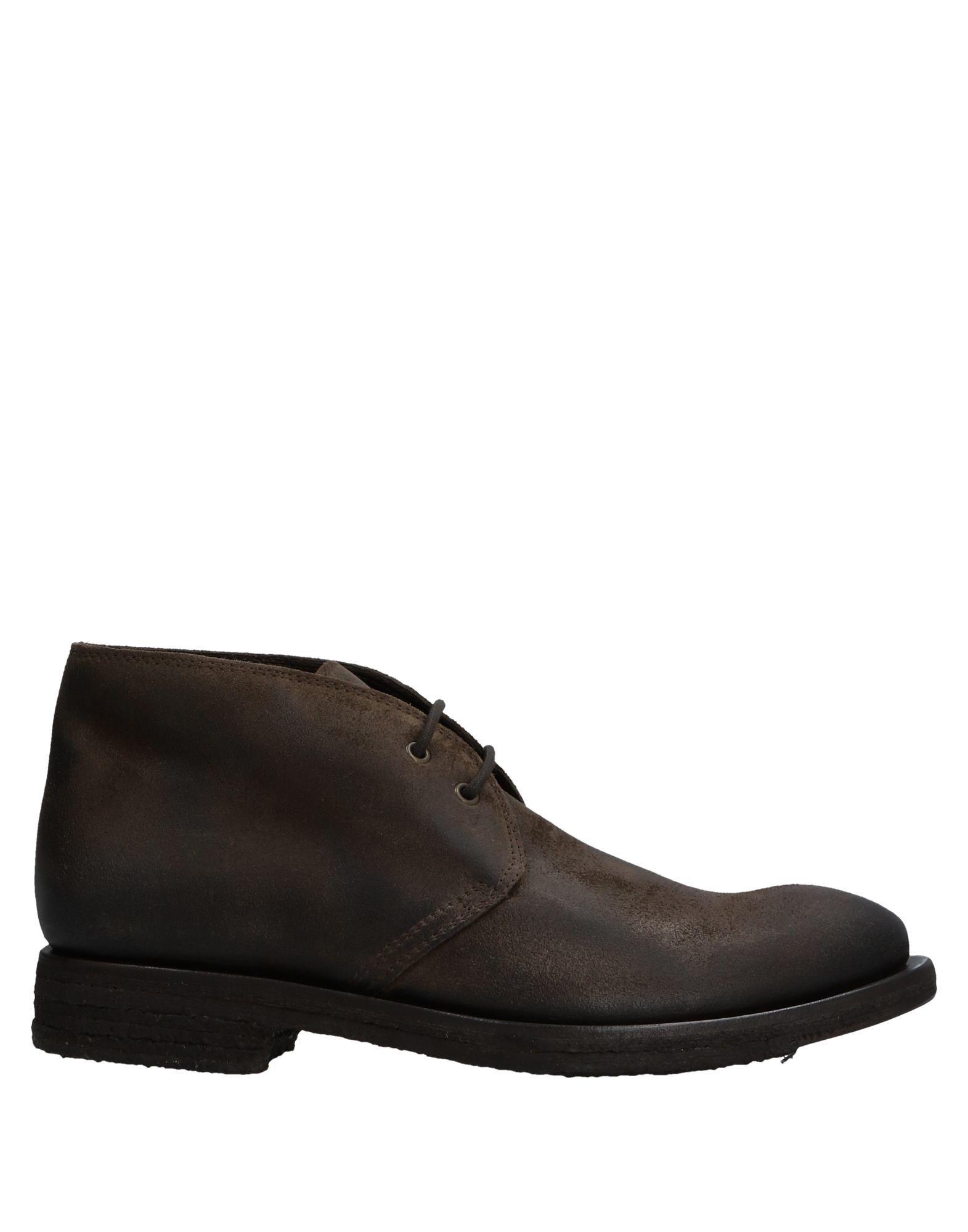 Buttero® Stiefelette Herren  11525203QV Gute Qualität beliebte Schuhe
