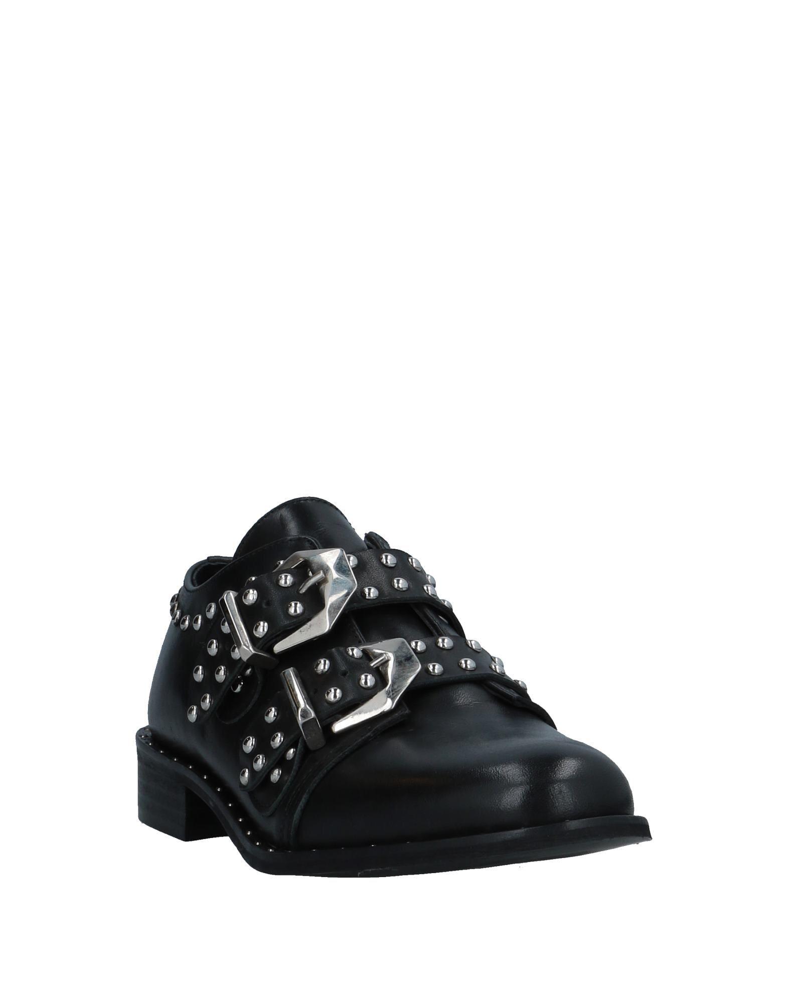 Gut um Mokassins billige Schuhe zu tragenJ.Born Mokassins um Damen  11525206DG f893f4