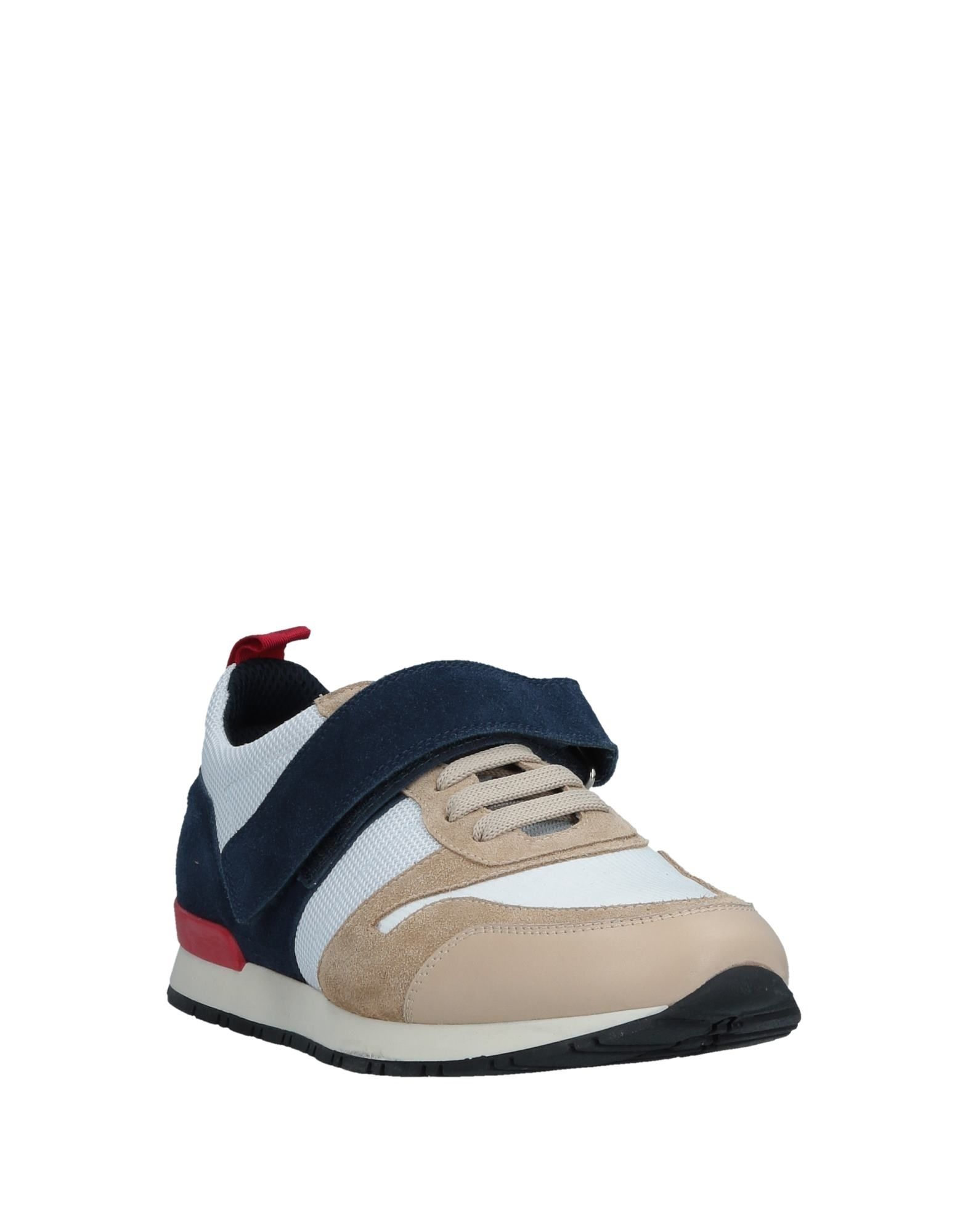 Dondup Gute Sneakers Herren  11525212NH Gute Dondup Qualität beliebte Schuhe 66adf6
