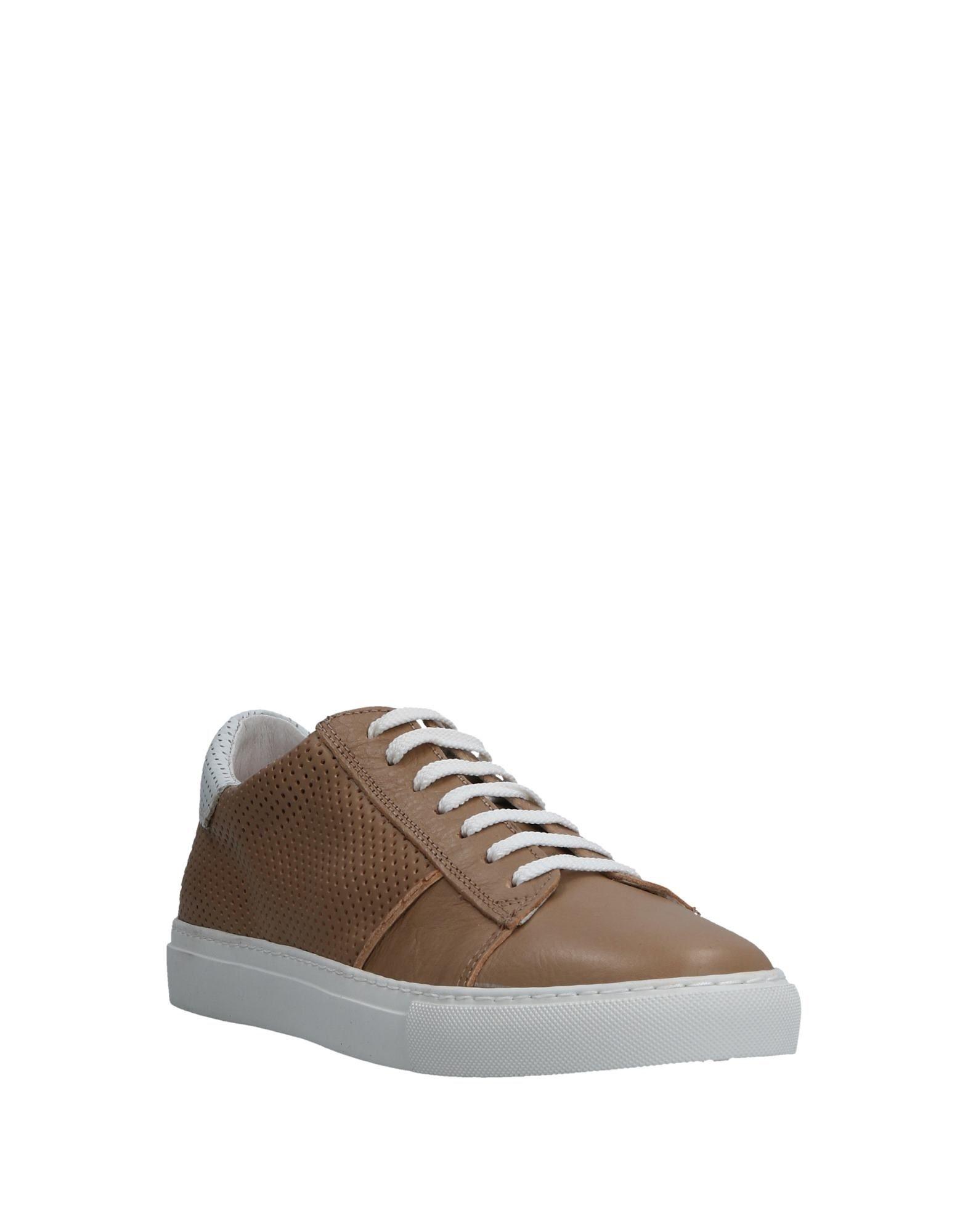 Wally Walker Gutes Sneakers Herren Gutes Walker Preis-Leistungs-Verhältnis, es lohnt sich 30683c