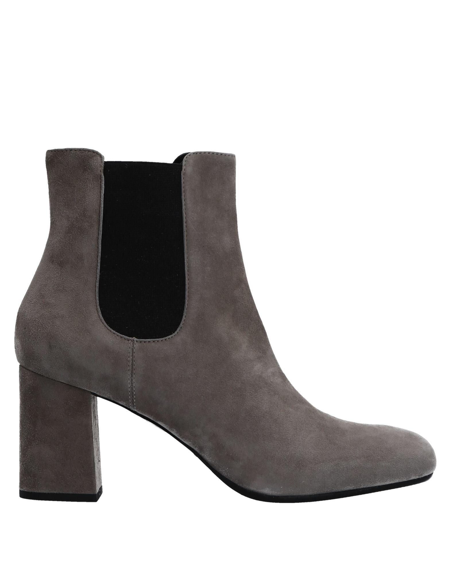 Chelsea Stiefel Andrea Morando damen - 11525238HF