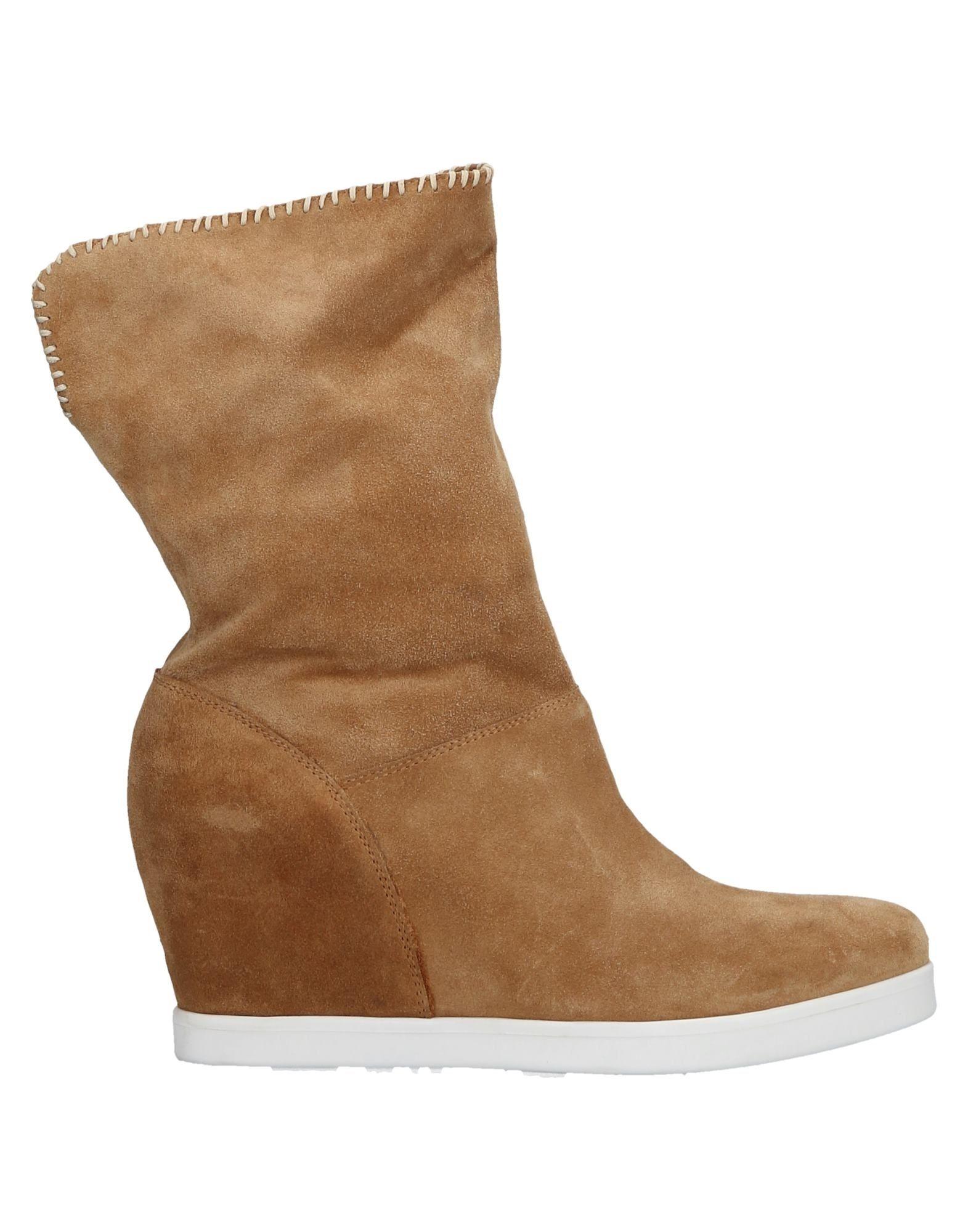 Gut um billige Schuhe zu tragenLea 11525246UQ
