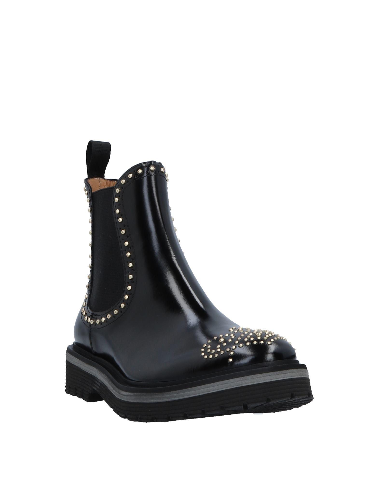Chelsea - Boots Andrea Morando Donna - Chelsea 11525248BE 2606a4