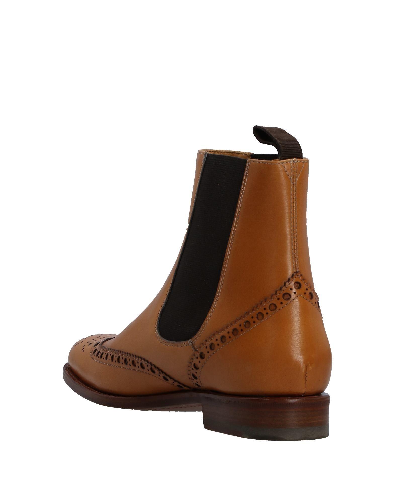 Chelsea Boots Donna Andrea Morando Donna Boots - 11525254ES 8a759e
