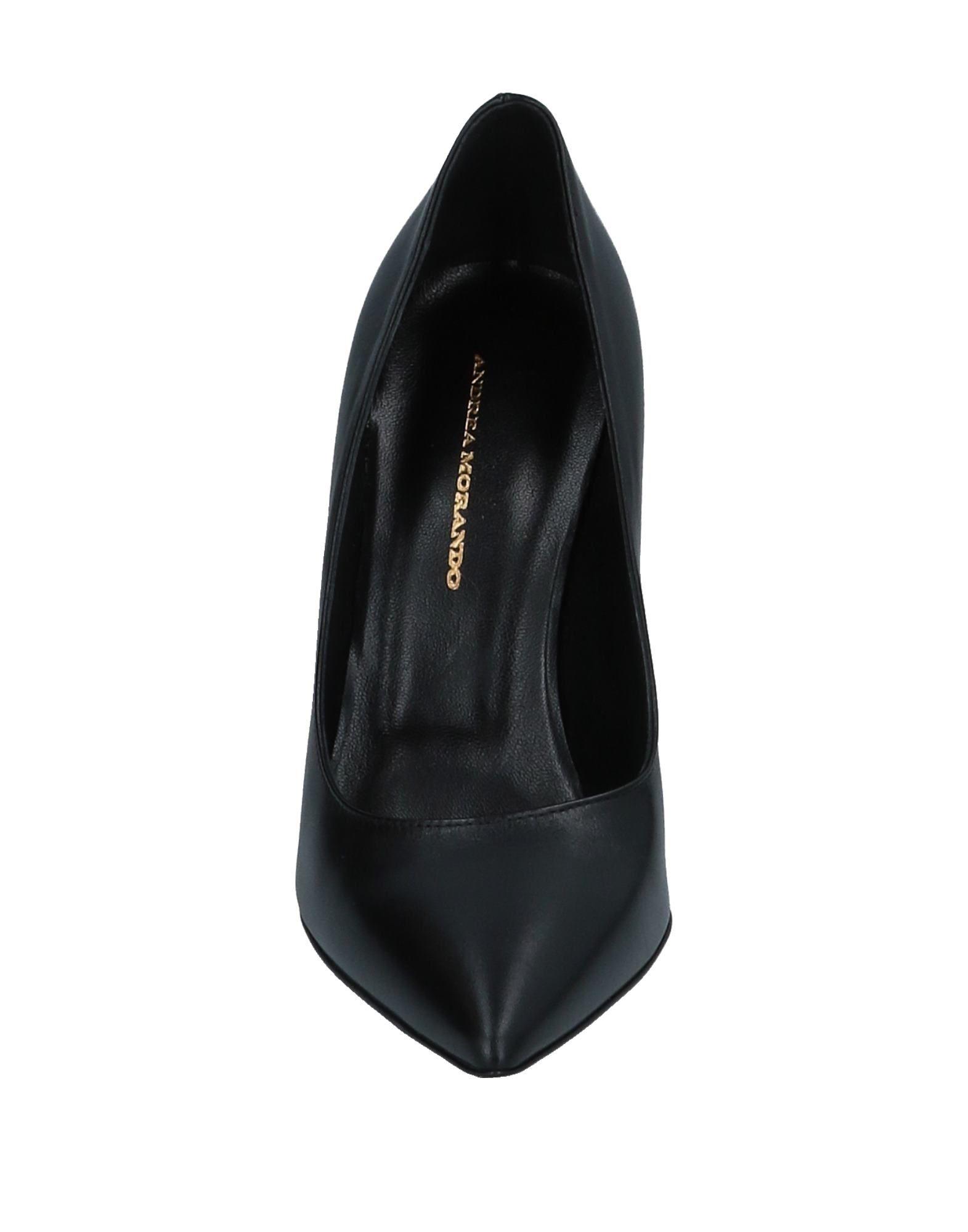 Andrea Morando Pumps Qualität Damen  11525255VQ Gute Qualität Pumps beliebte Schuhe a7a4b3