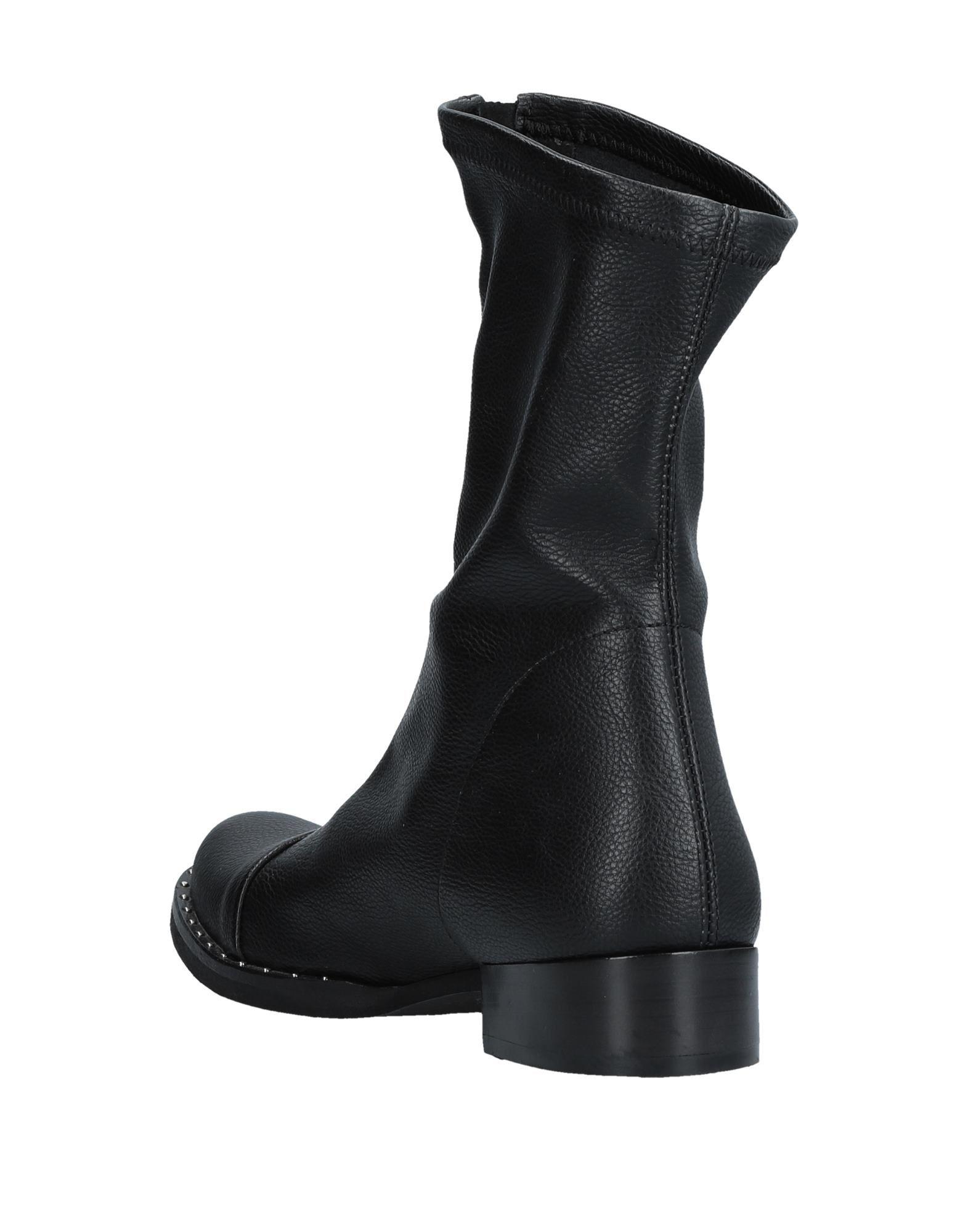 Metisse Stiefelette Damen  beliebte 11525257UF Gute Qualität beliebte  Schuhe 40b114