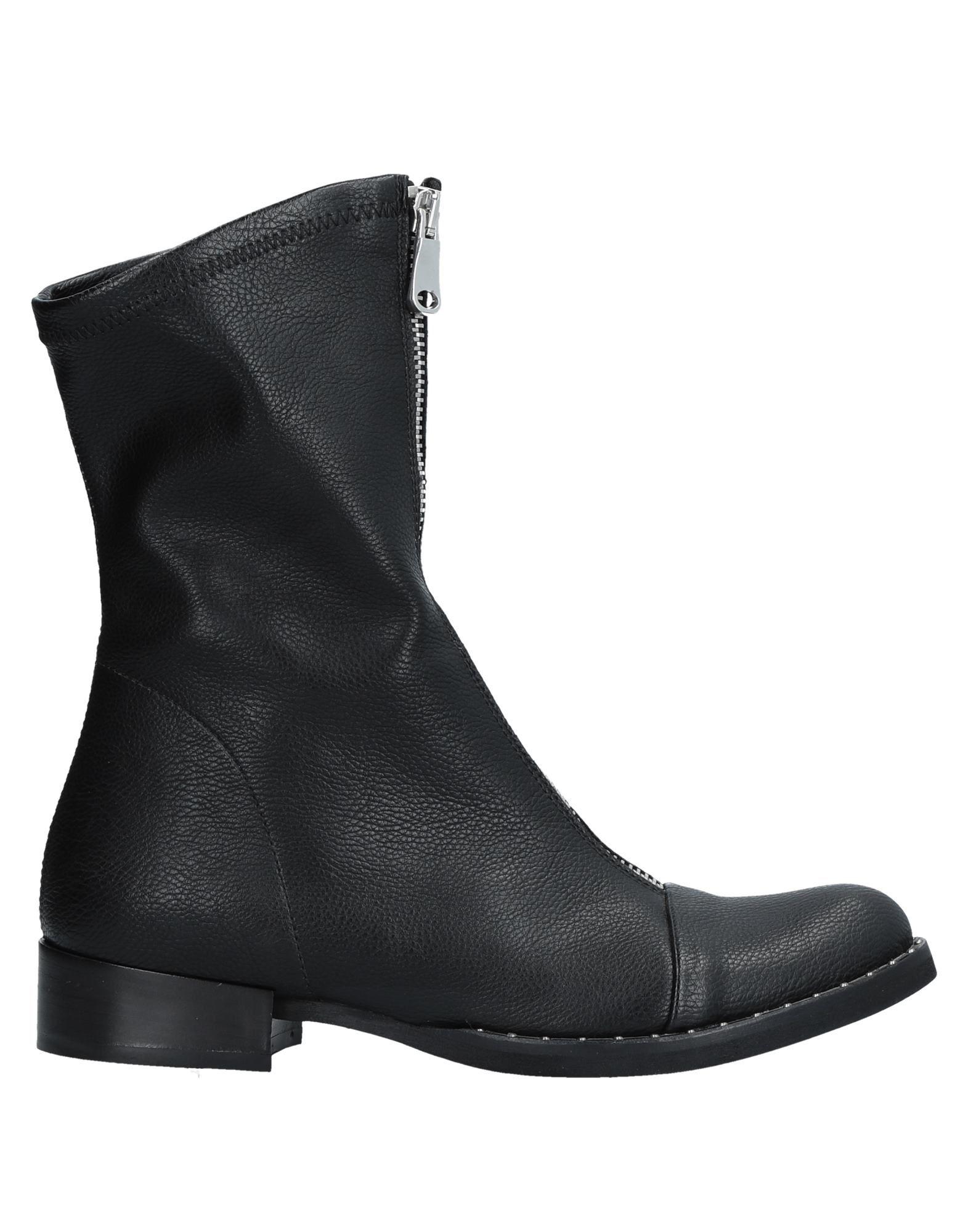 Metisse Stiefelette Damen  11525257UF Gute Qualität beliebte Schuhe