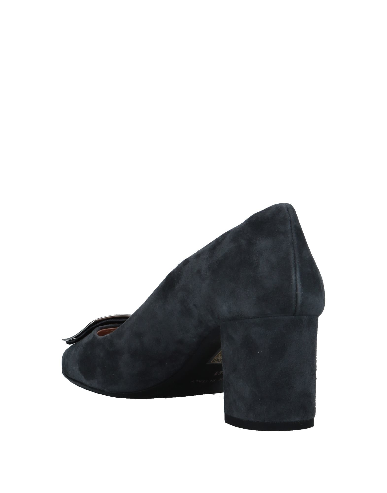 Andrea 11525259ST Morando Pumps Damen  11525259ST Andrea Gute Qualität beliebte Schuhe 78c944