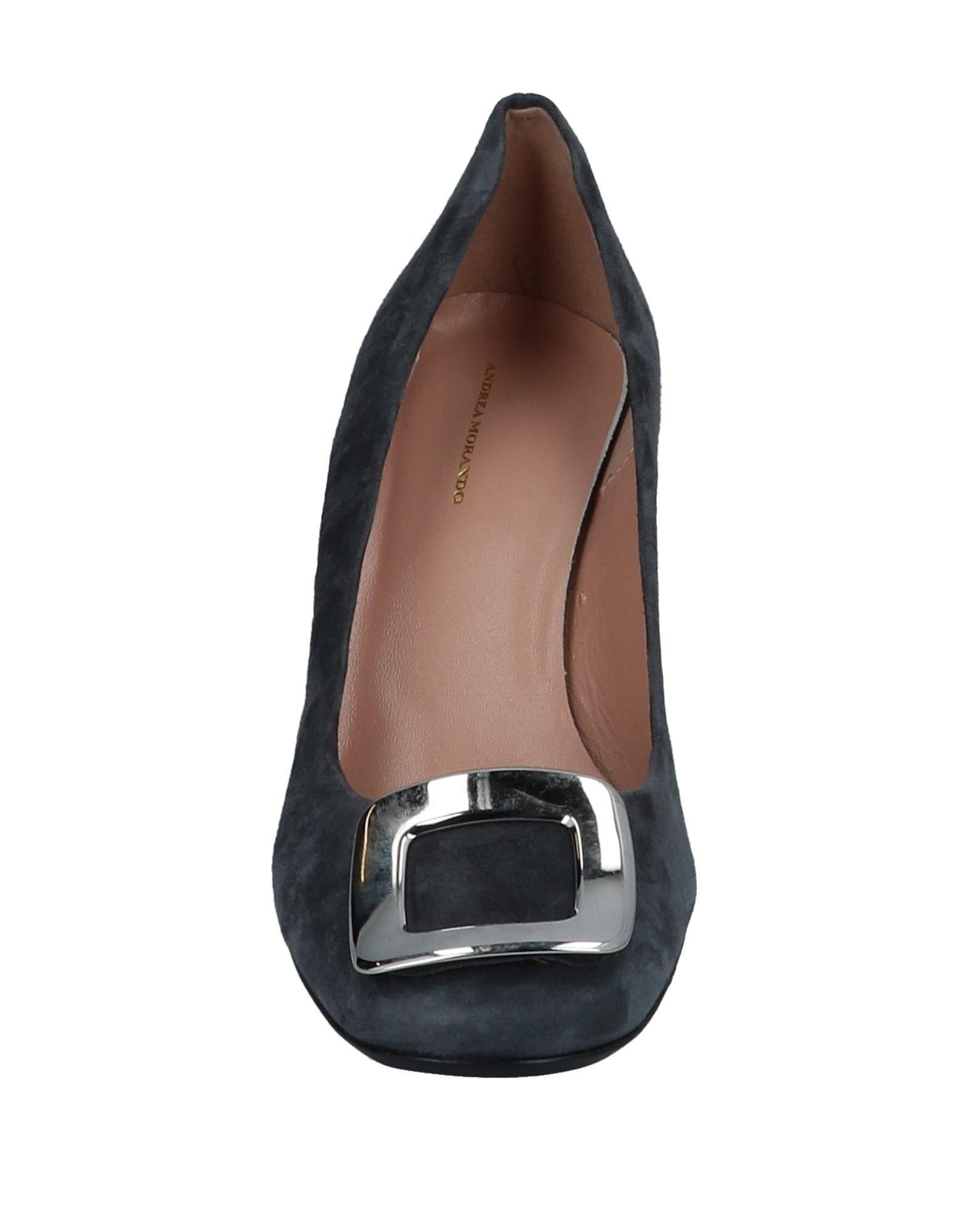 Andrea Morando Pumps Damen    11525259ST Gute Qualität beliebte Schuhe 684aaa
