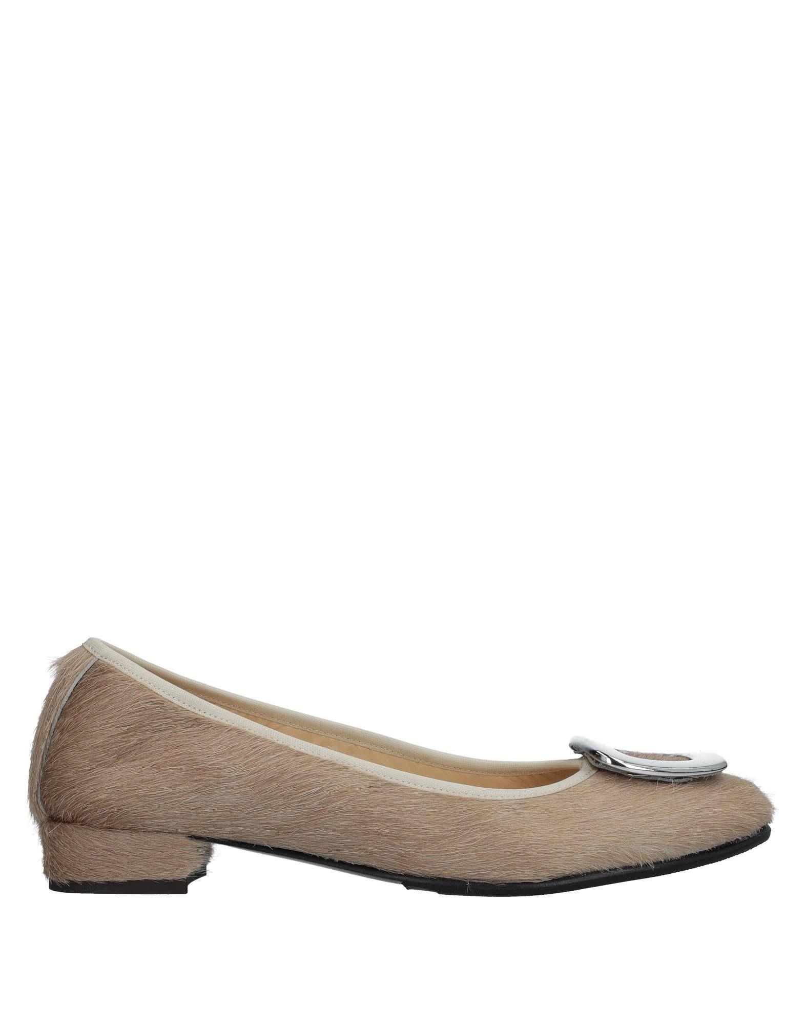 Andrea Morando Ballerinas Damen  11525261OE Gute Qualität beliebte Schuhe