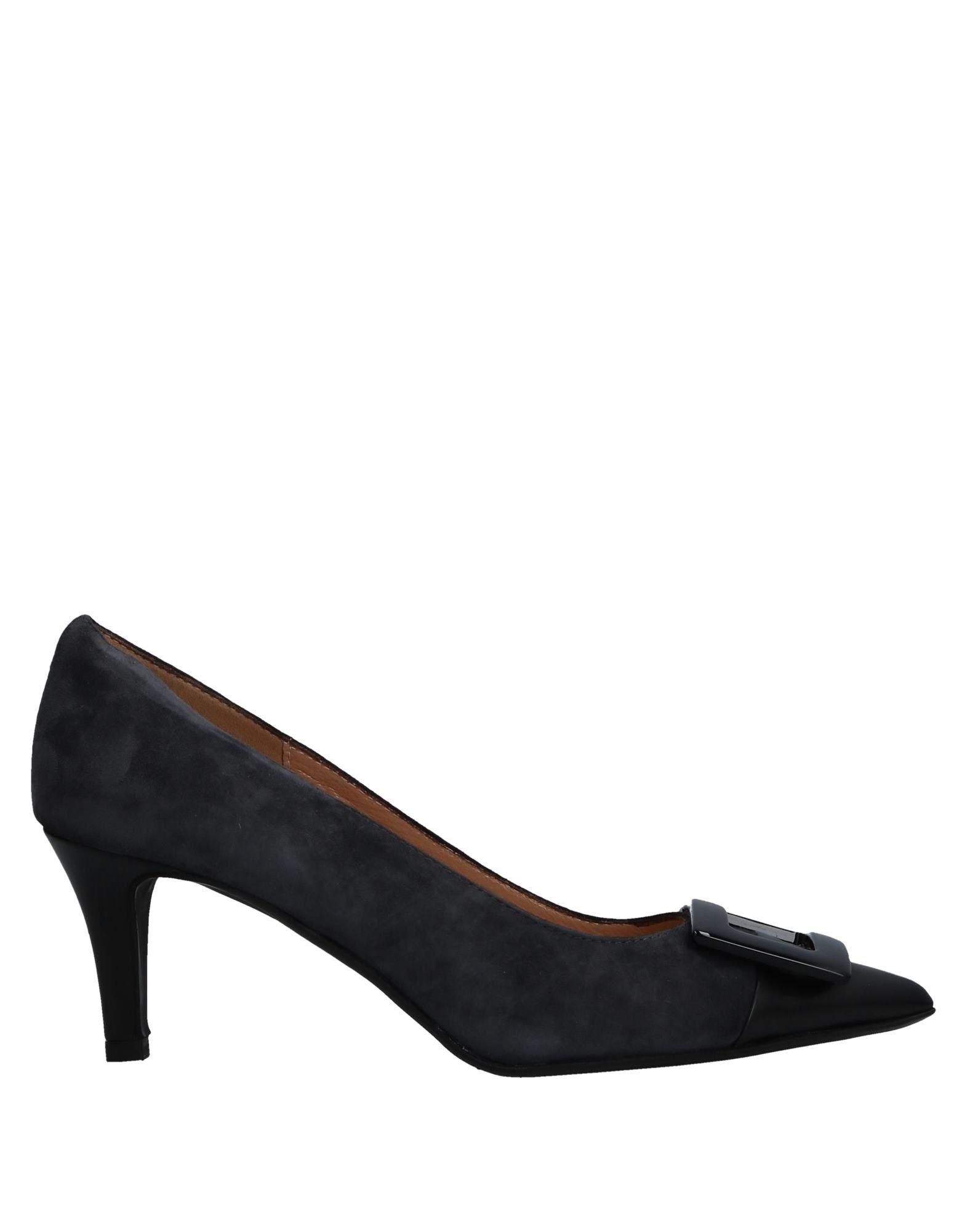 Andrea 11525268SR Morando Pumps Damen  11525268SR Andrea Gute Qualität beliebte Schuhe 903841