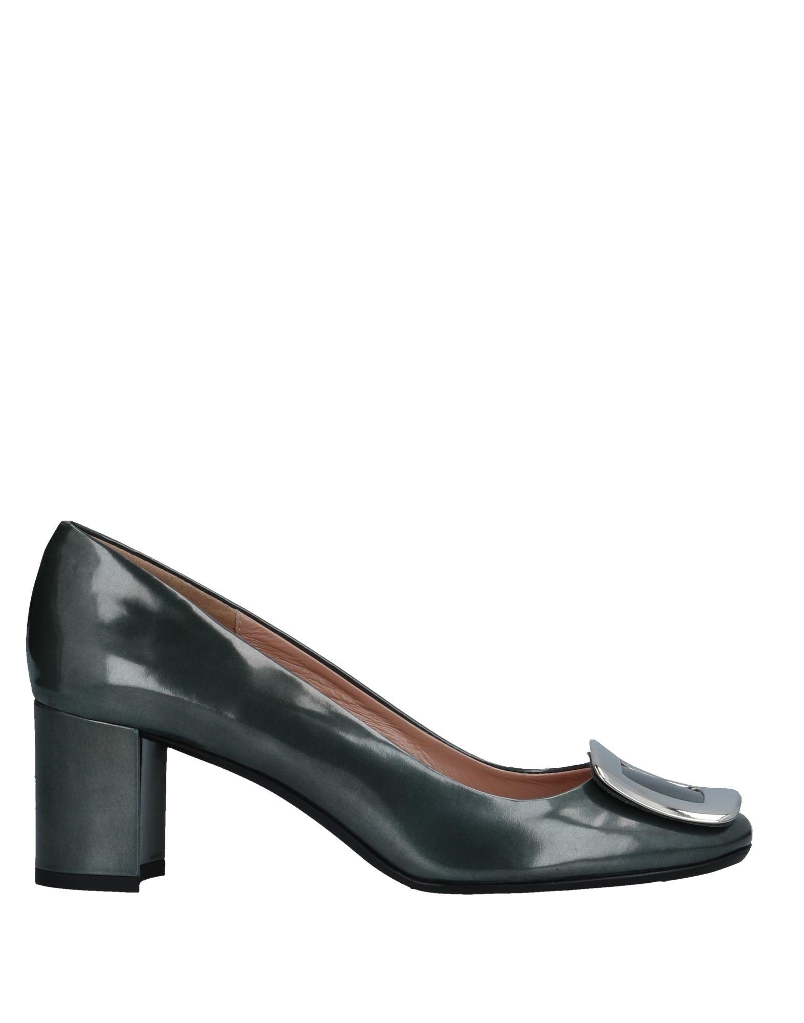 Andrea Morando Pumps Damen  11525270QL Gute Qualität beliebte Schuhe