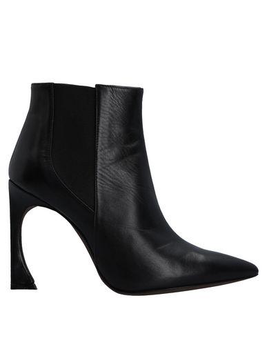 Los últimos zapatos y de descuento para hombres y zapatos mujeres Botas Chelsea Andrea Morando Mujer - Botas Chelsea Andrea Morando   - 11525278IE c01ed2