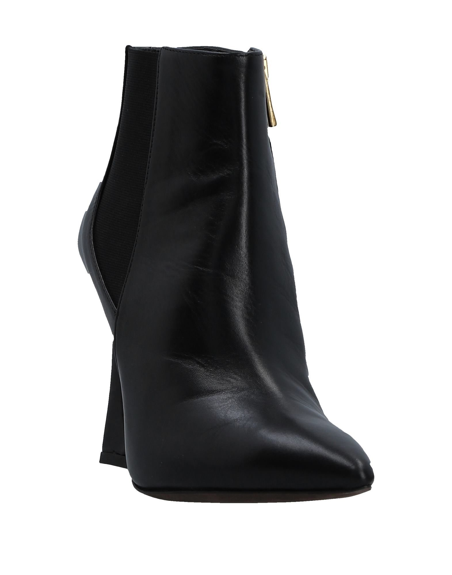 Stilvolle billige Boots Schuhe Andrea Morando Chelsea Boots billige Damen  11525278IE 93f9f3