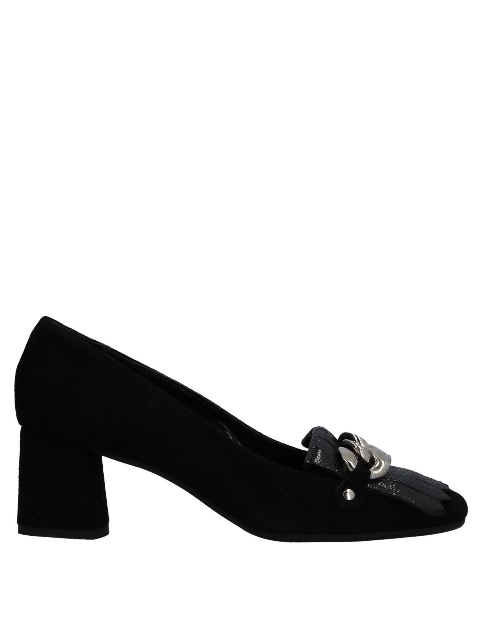 Andrea Morando Morando Loafers - Women Andrea Morando Morando Loafers online on  Australia - 11525282MW 146276