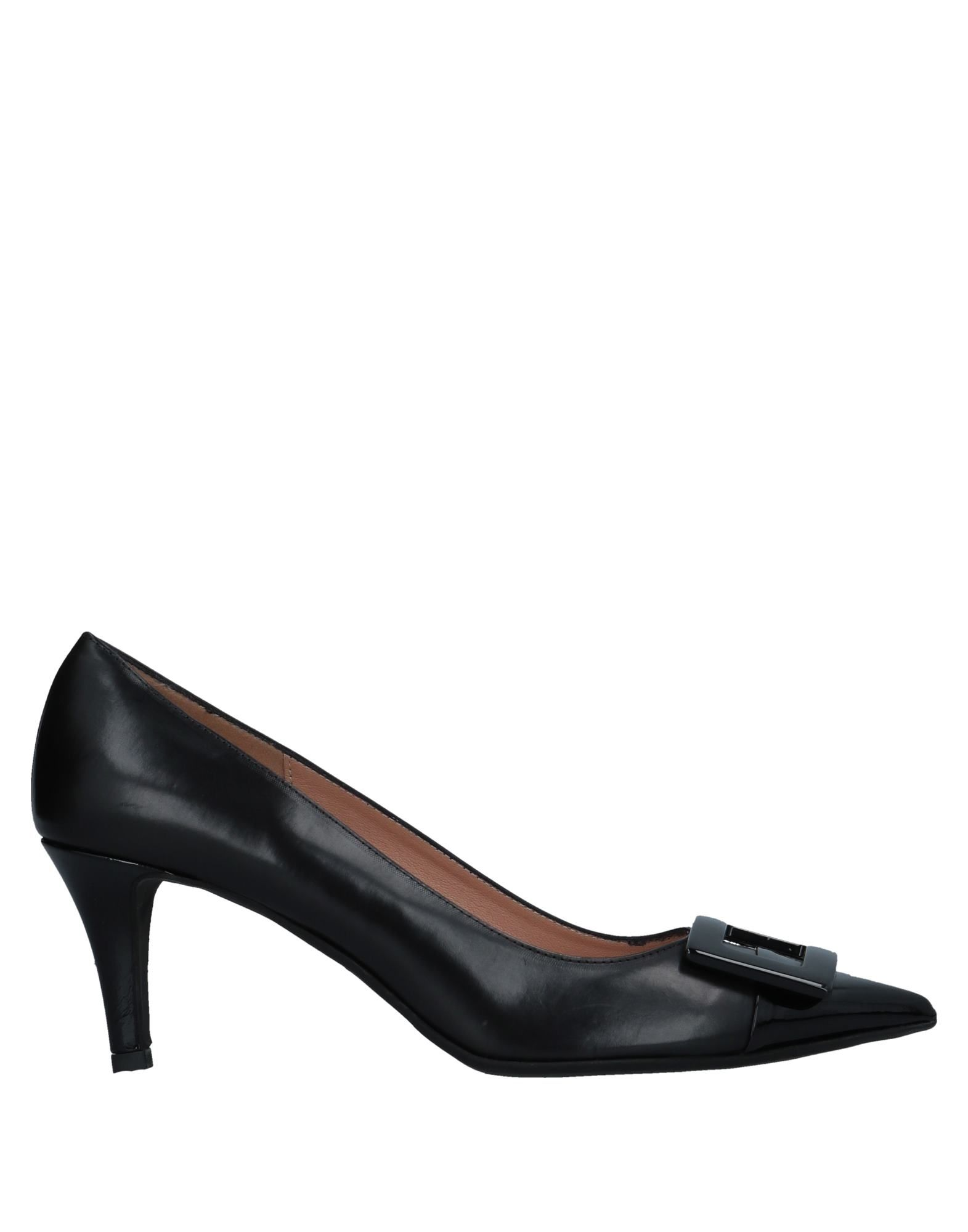 Andrea Morando Pumps Qualität Damen  11525287SP Gute Qualität Pumps beliebte Schuhe 8a4de4