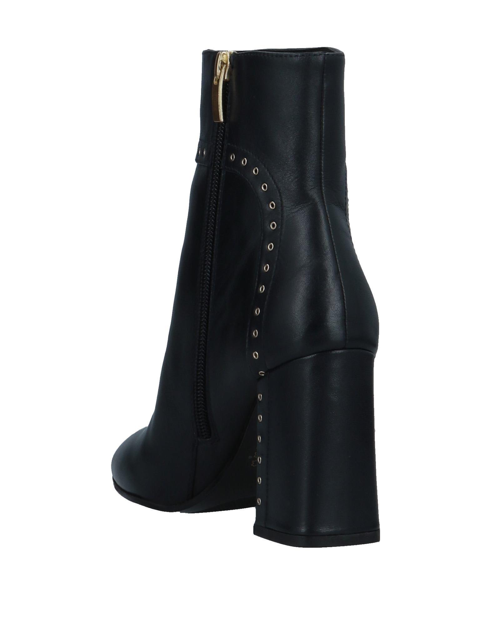 Gut um Stiefelette billige Schuhe zu tragenBruno Premi Stiefelette um Damen  11525303AV 93cfaf