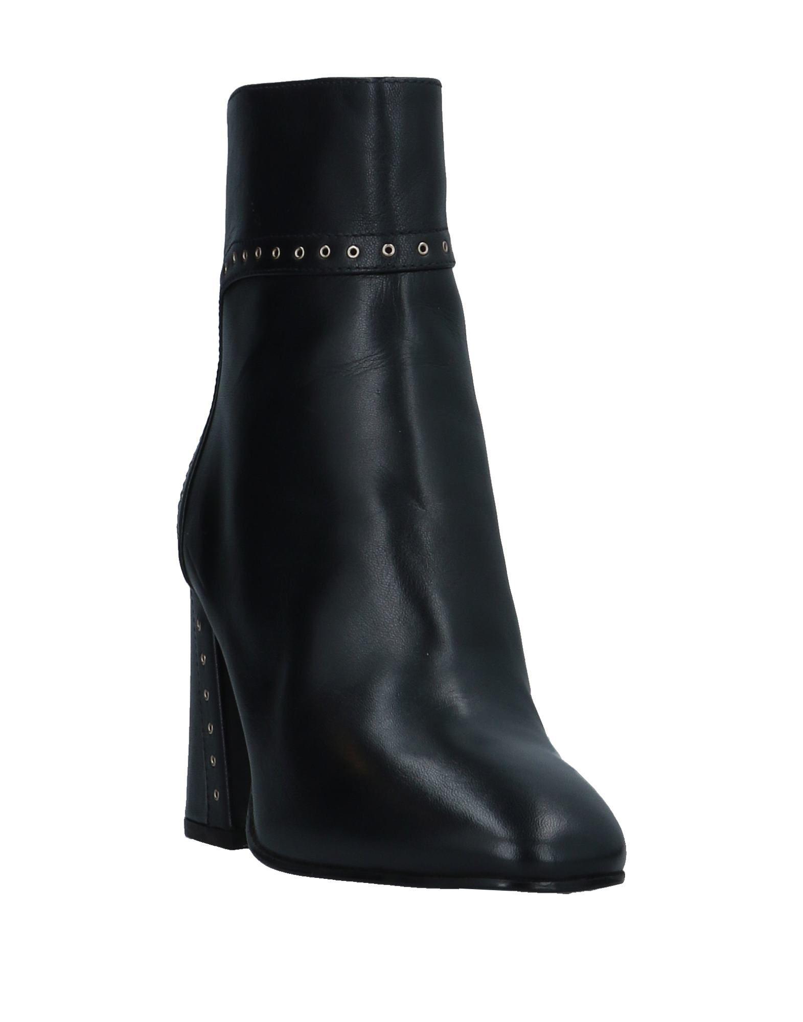 Gut um Stiefelette billige Schuhe zu tragenBruno Premi Stiefelette um Damen  11525303AV d2ac2f