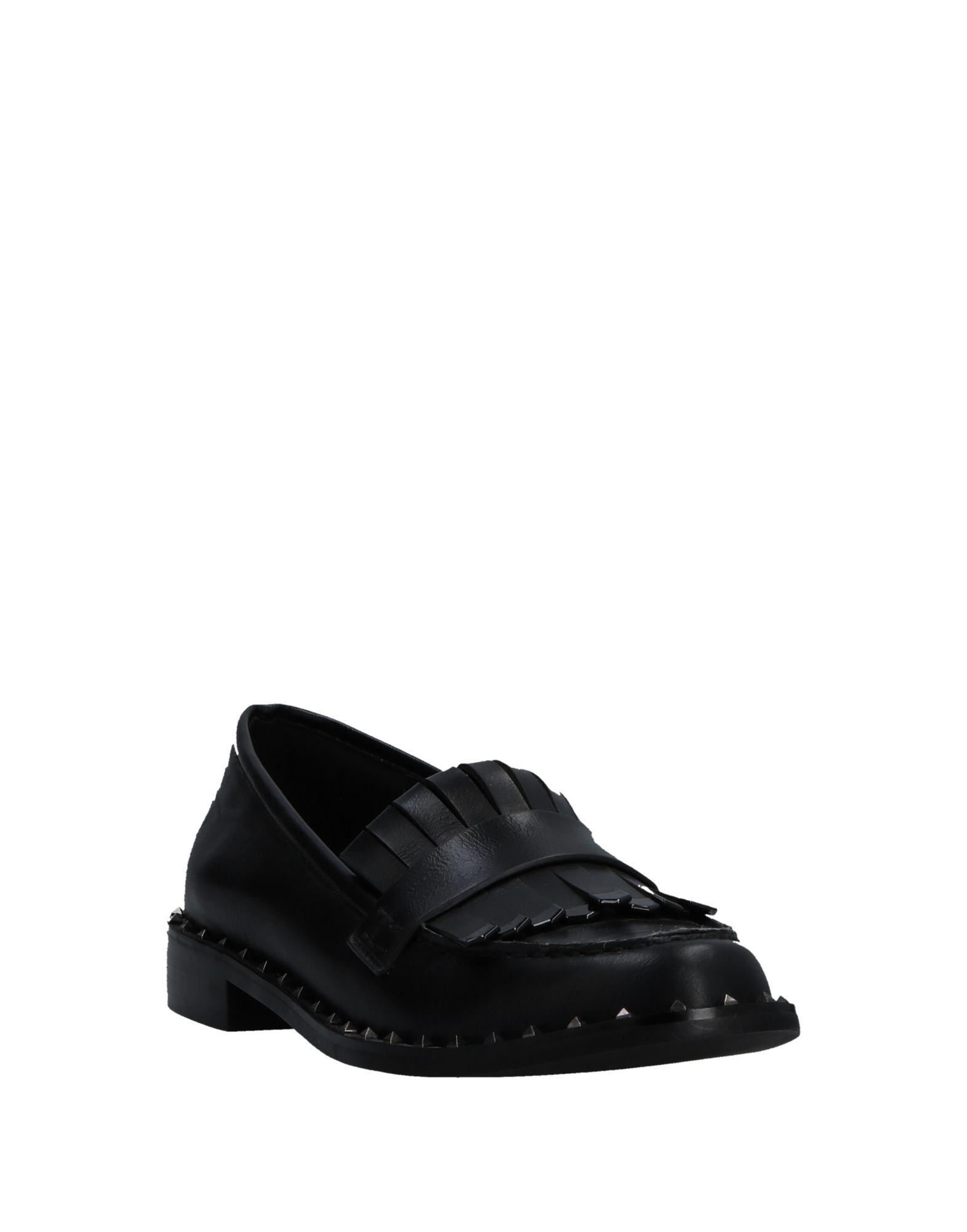 Bibi 11525307RB Lou Mokassins Damen  11525307RB Bibi Gute Qualität beliebte Schuhe 727b64