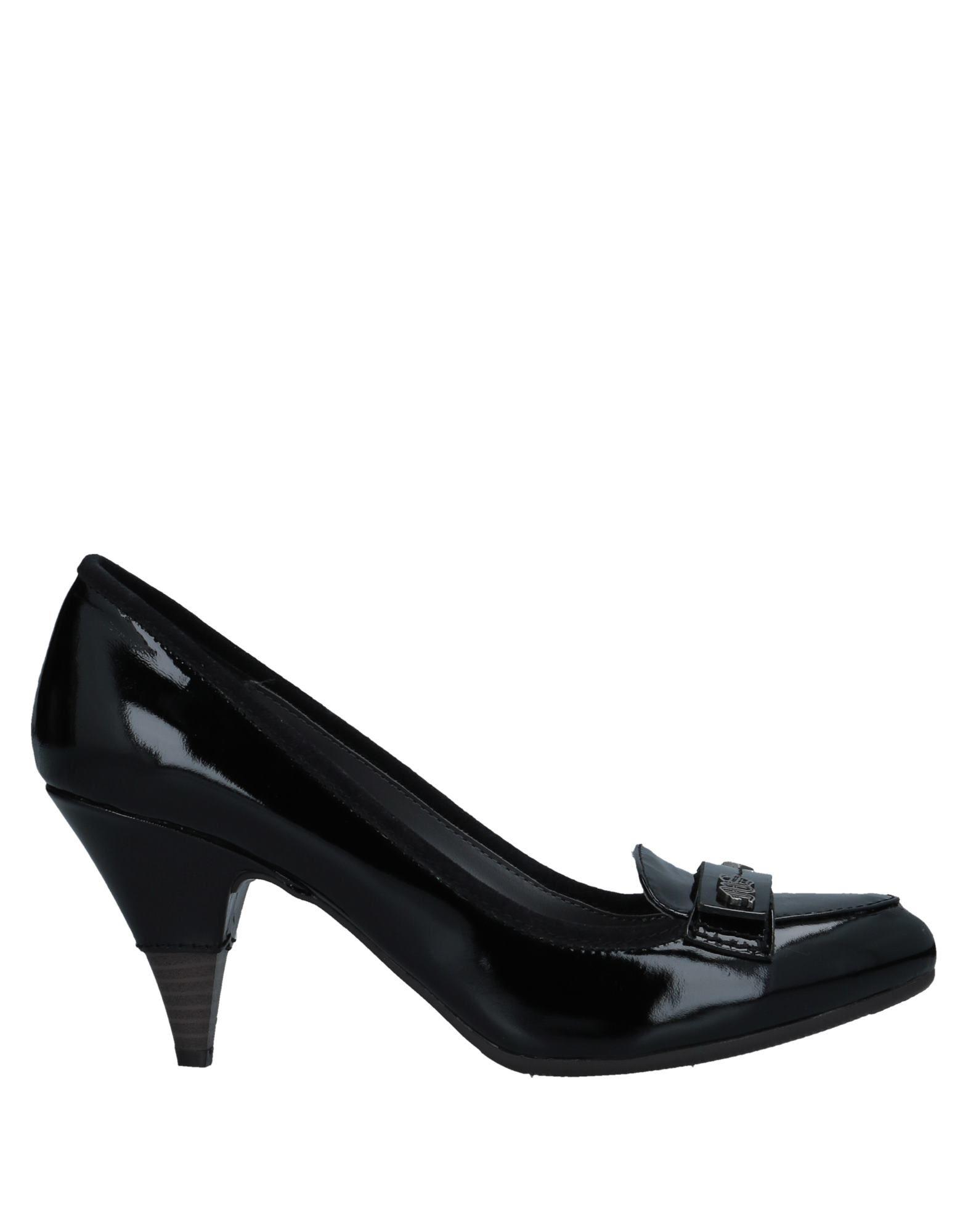 Miss Sixty Mokassins Damen  11525359NQ Gute Qualität beliebte Schuhe