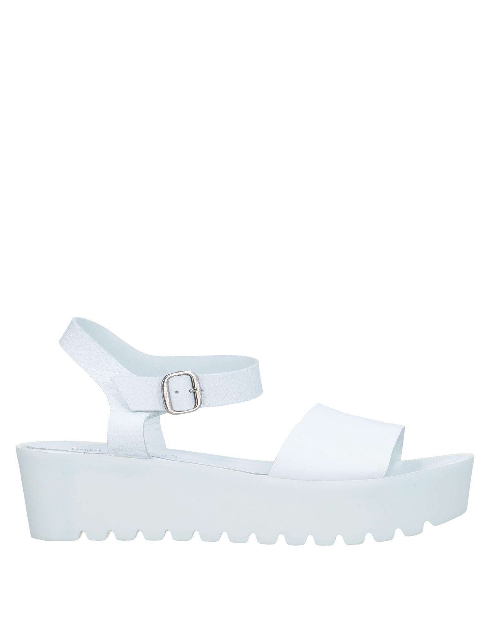 San Crispino Sandalen Damen  11525363EW Schuhe Gute Qualität beliebte Schuhe 11525363EW 54fa17