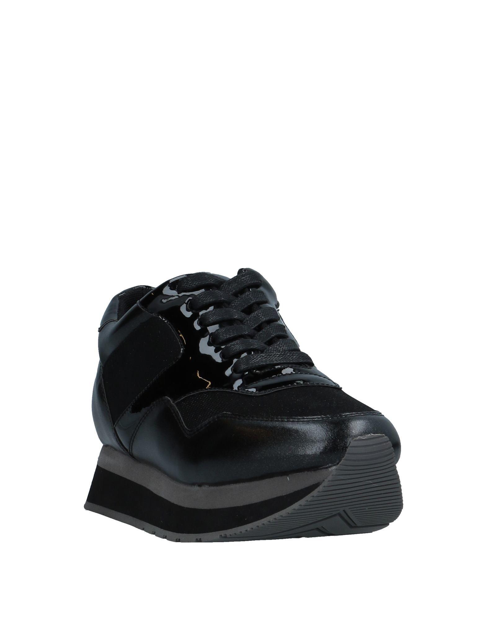Uma Parker Sneakers Damen  11525364QJ Gute Qualität beliebte Schuhe