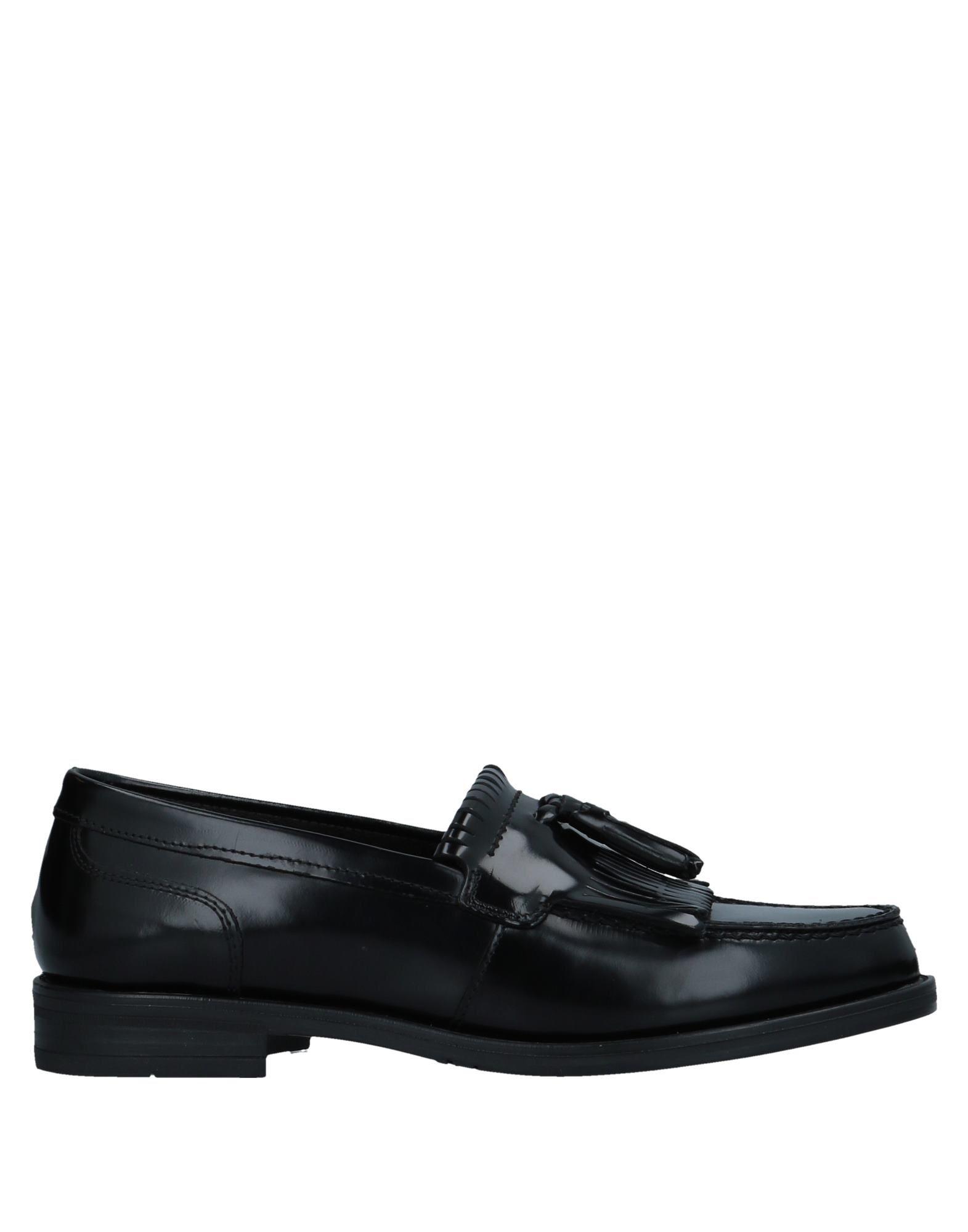 Sneakers Asics Uomo - 11545439QM Scarpe economiche e buone