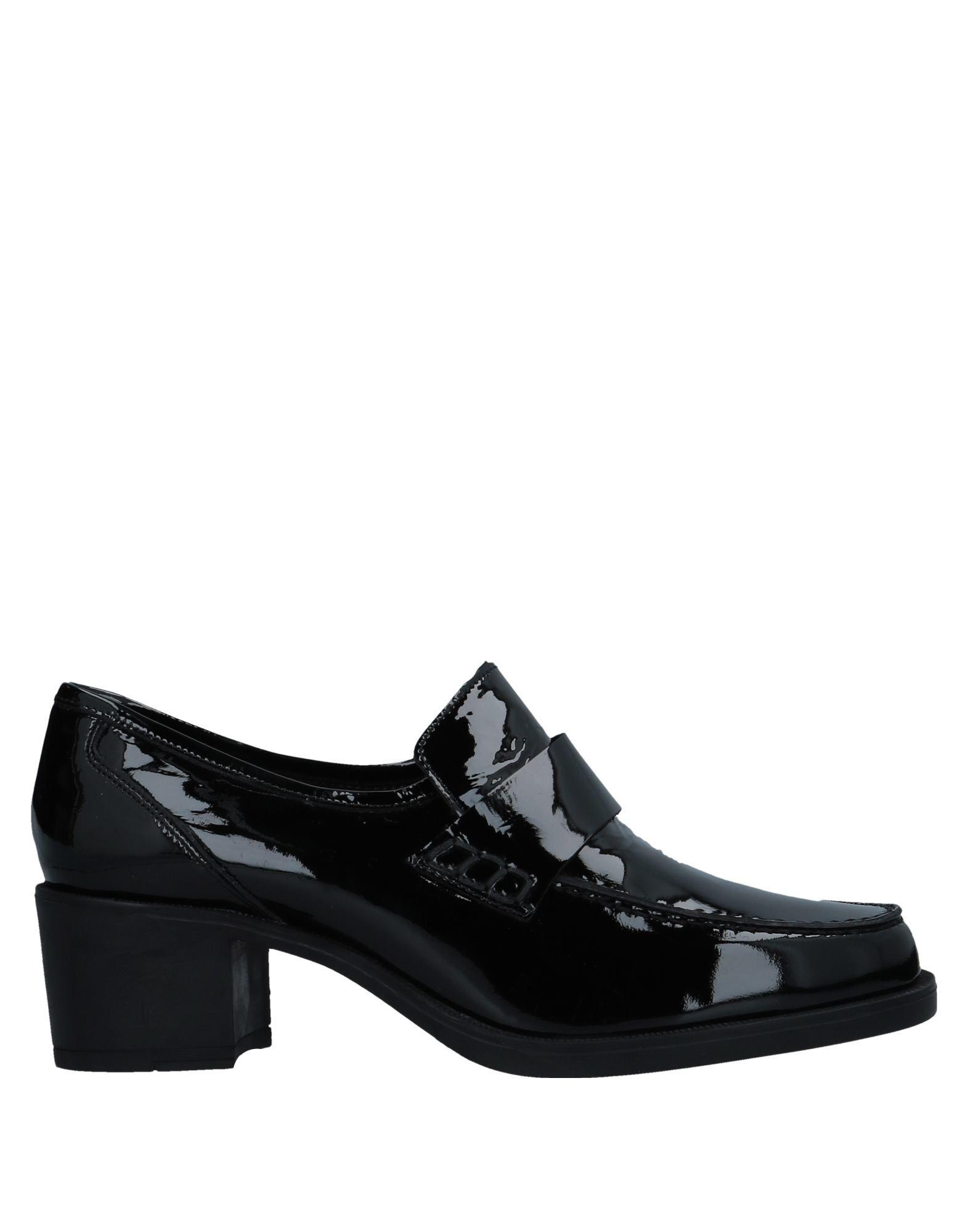 Carmine Durso Mokassins Damen Neue  11525369IQ Neue Damen Schuhe 84aa31