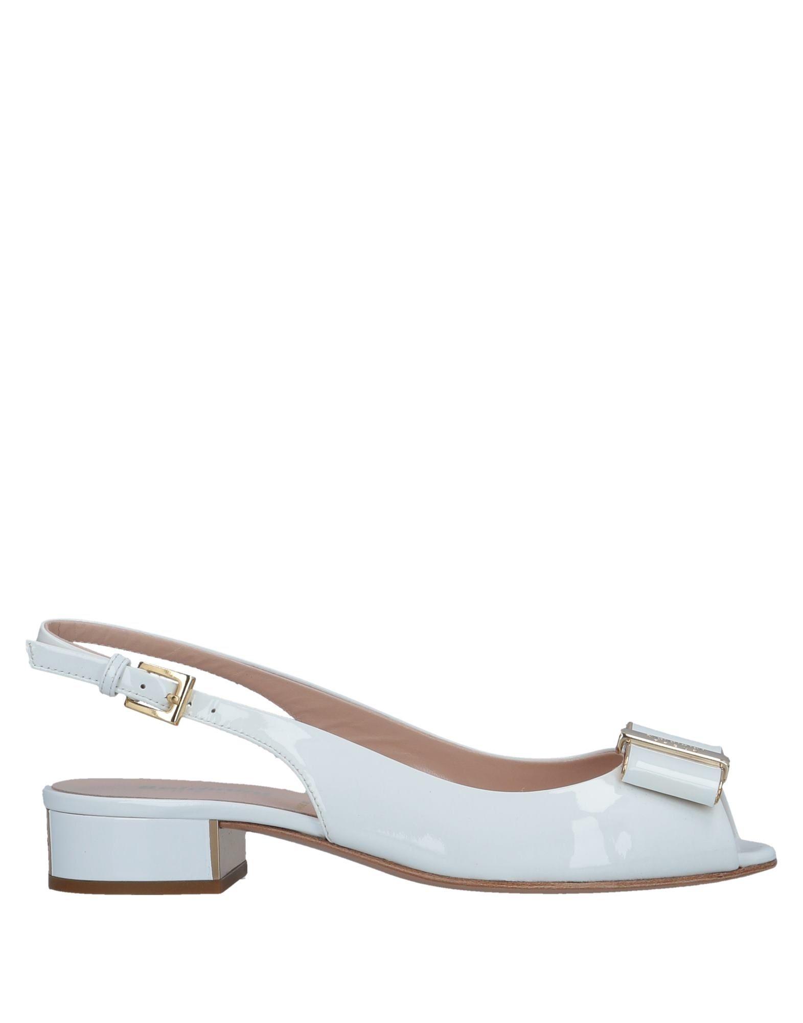 Gut um billige Schuhe zu tragenBaldinini Trend Sandalen Damen  11525398XF