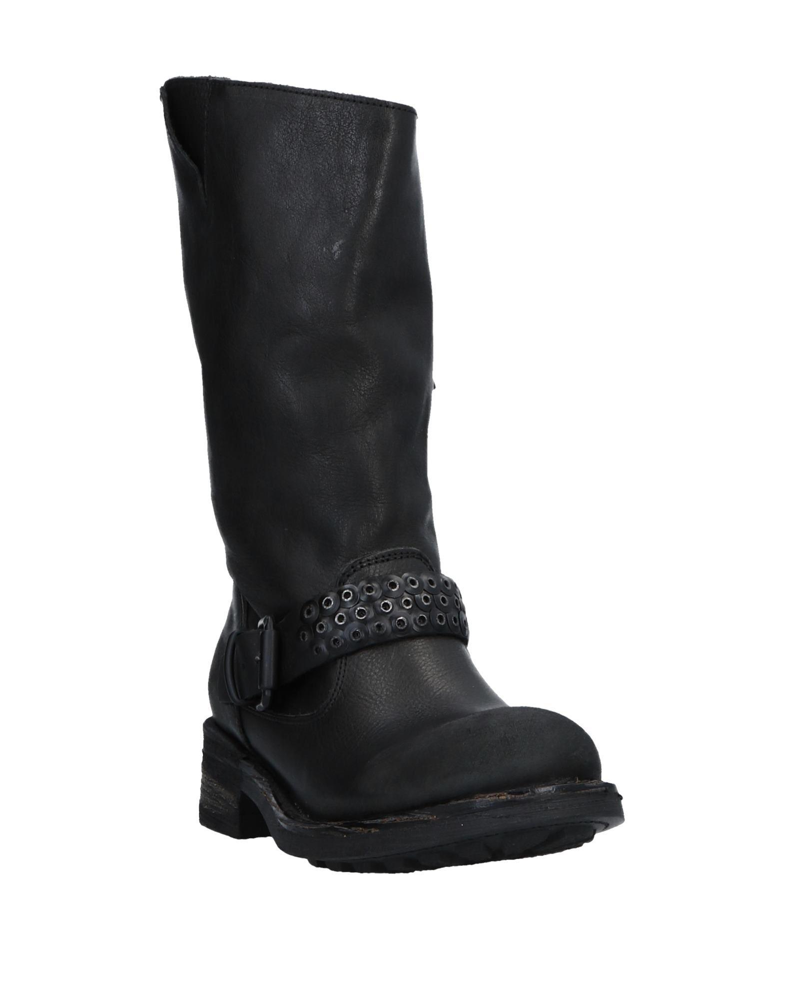 Gut tragenMetisse um billige Schuhe zu tragenMetisse Gut Stiefelette Damen  11525402UV f5f065