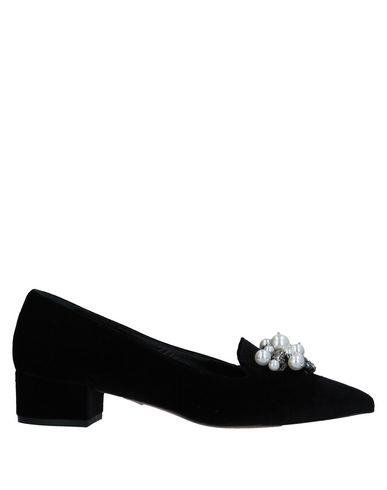 Zapatos de mujer Mocasín baratos zapatos de mujer Mocasín mujer Noa Mujer - Mocasines Noa - 11525403PC Negro 6b1a84