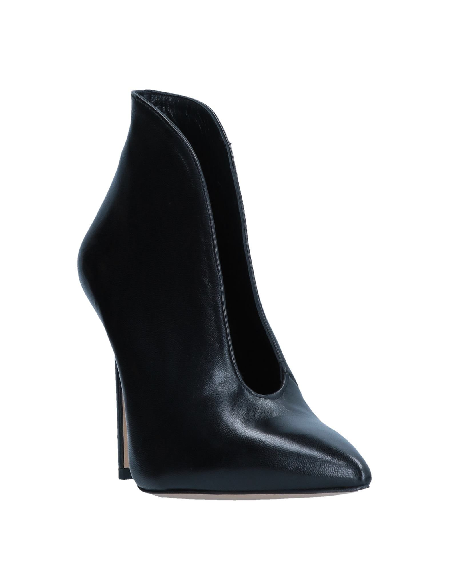 Stilvolle billige billige billige Schuhe Noa Stiefelette Damen  11525406BJ fcc802
