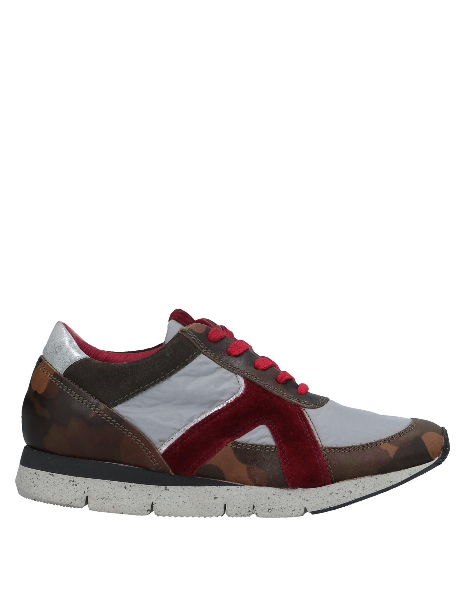 Sneakers O.X.S. Donna - 11525407XI elegante