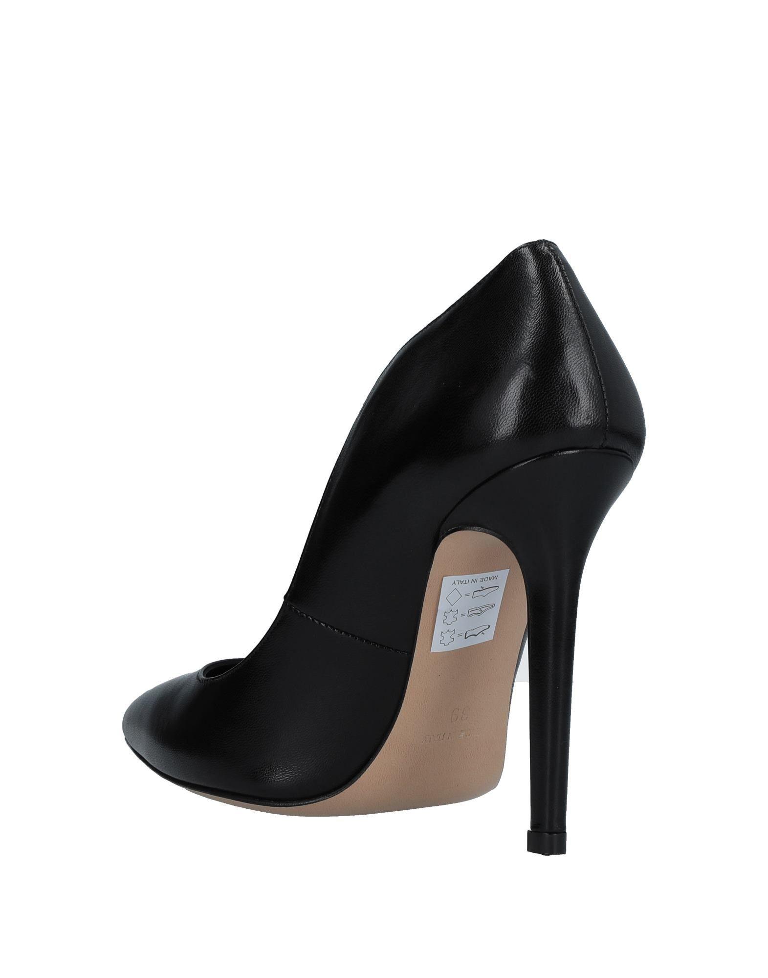 Stilvolle Stilvolle Stilvolle billige Schuhe Noa Pumps Damen  11525412LI 8174f9